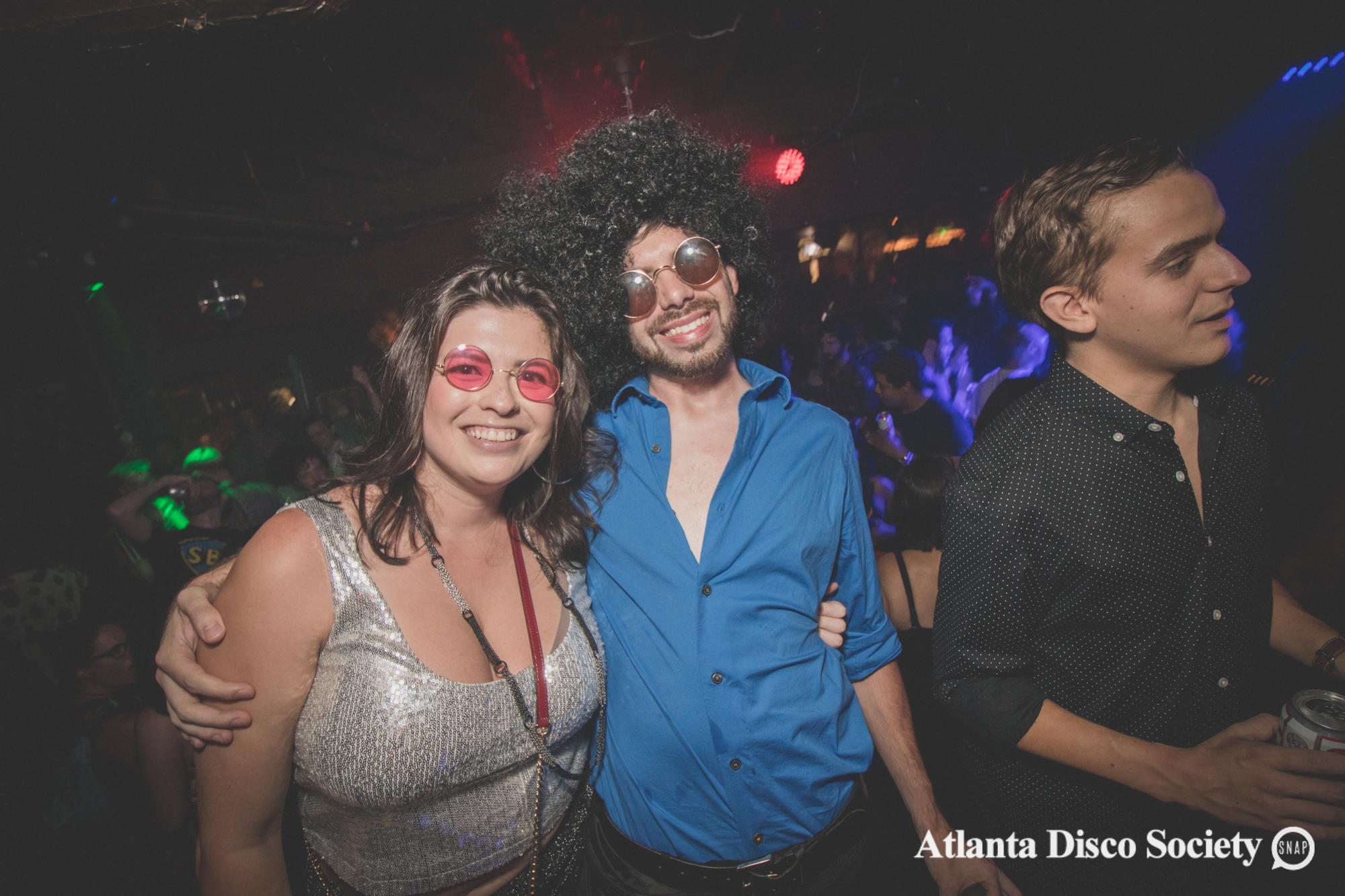 20Atlanta Disco Society Grace Kelly Oh Snap Kid 7.27.19.jpg