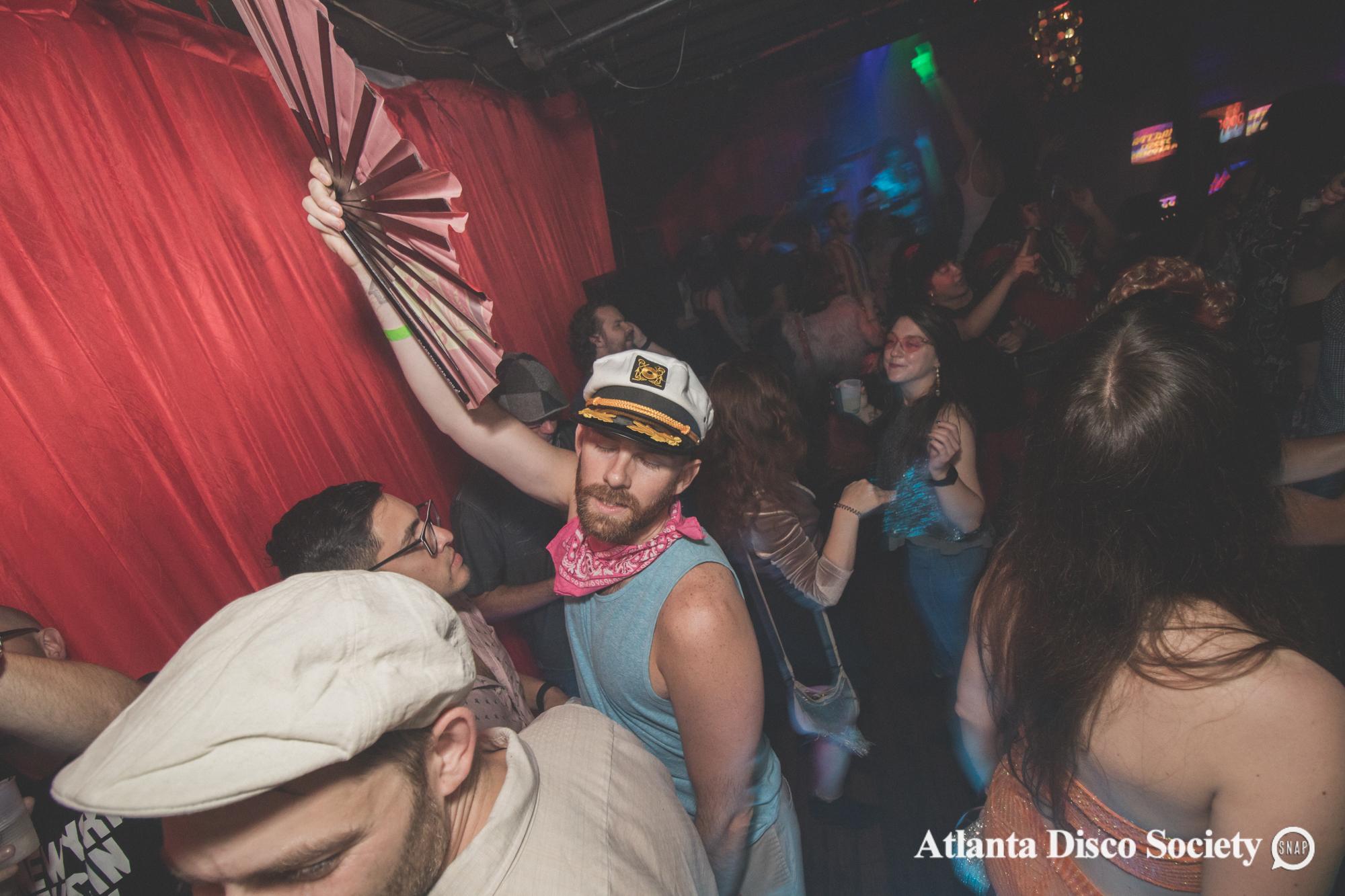 25Atlanta Disco Society Grace Kelly Oh Snap Kid 7.27.19.jpg