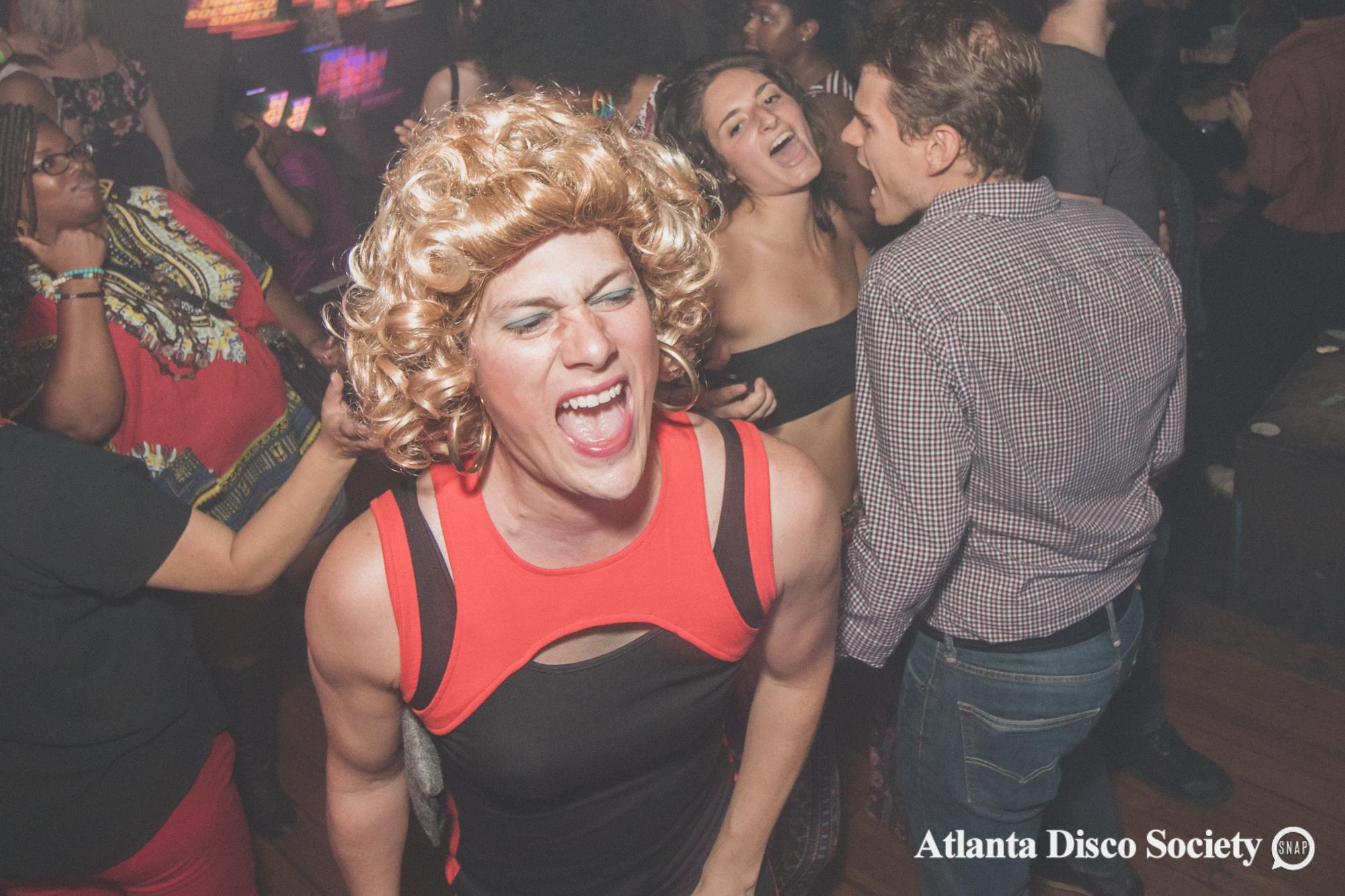 26Atlanta Disco Society Grace Kelly Oh Snap Kid 7.27.19.jpg
