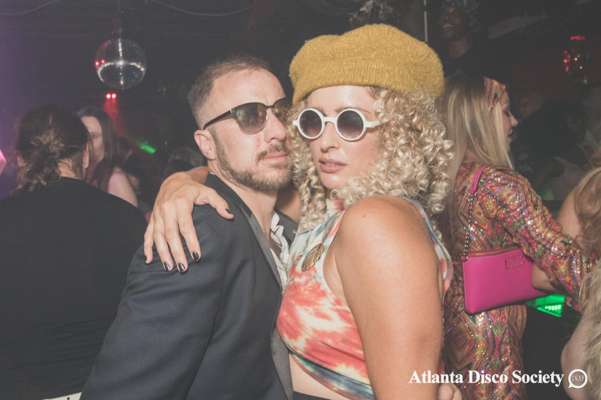 28Atlanta Disco Society Grace Kelly Oh Snap Kid 7.27.19.jpg