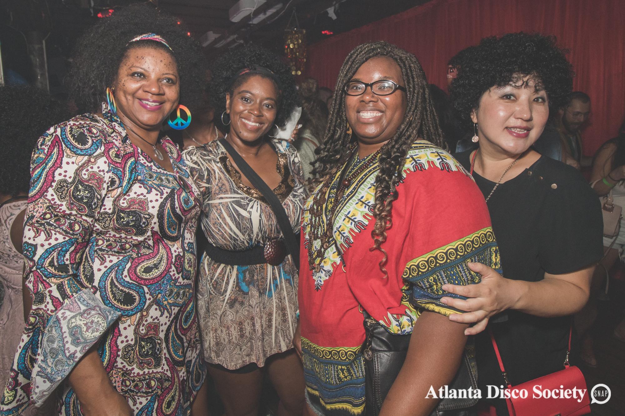 35Atlanta Disco Society Grace Kelly Oh Snap Kid 7.27.19.jpg