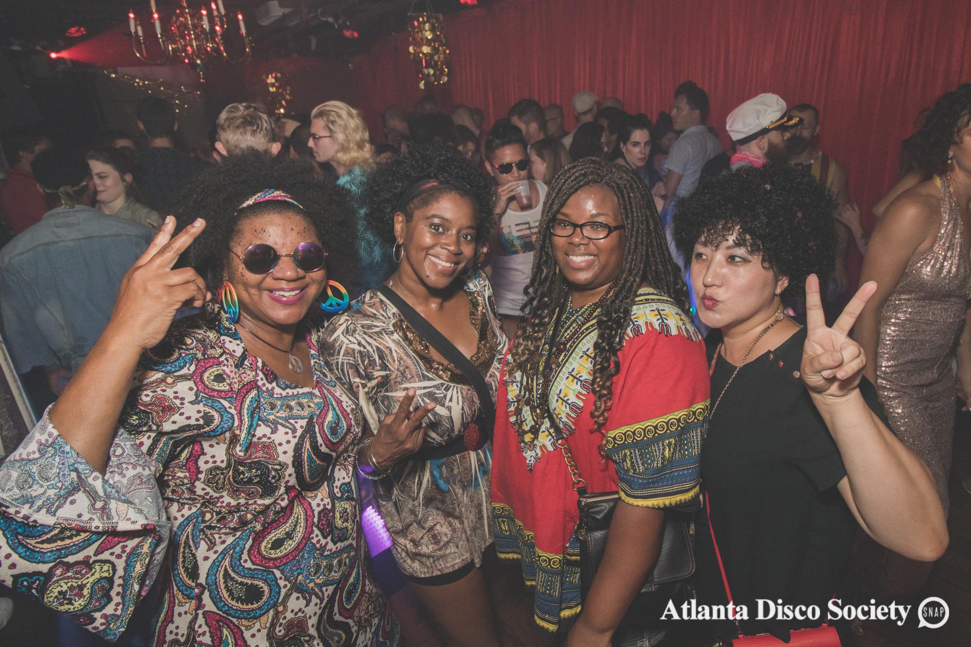 36Atlanta Disco Society Grace Kelly Oh Snap Kid 7.27.19.jpg