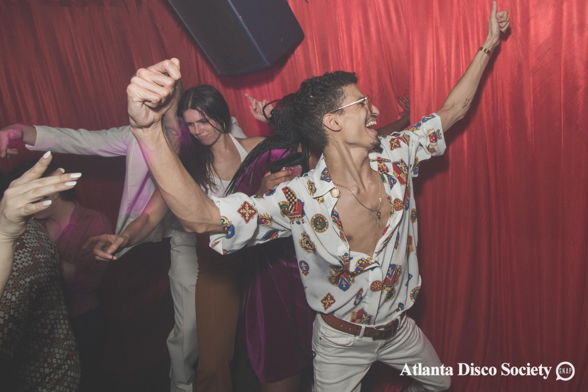 37Atlanta Disco Society Grace Kelly Oh Snap Kid 7.27.19.jpg