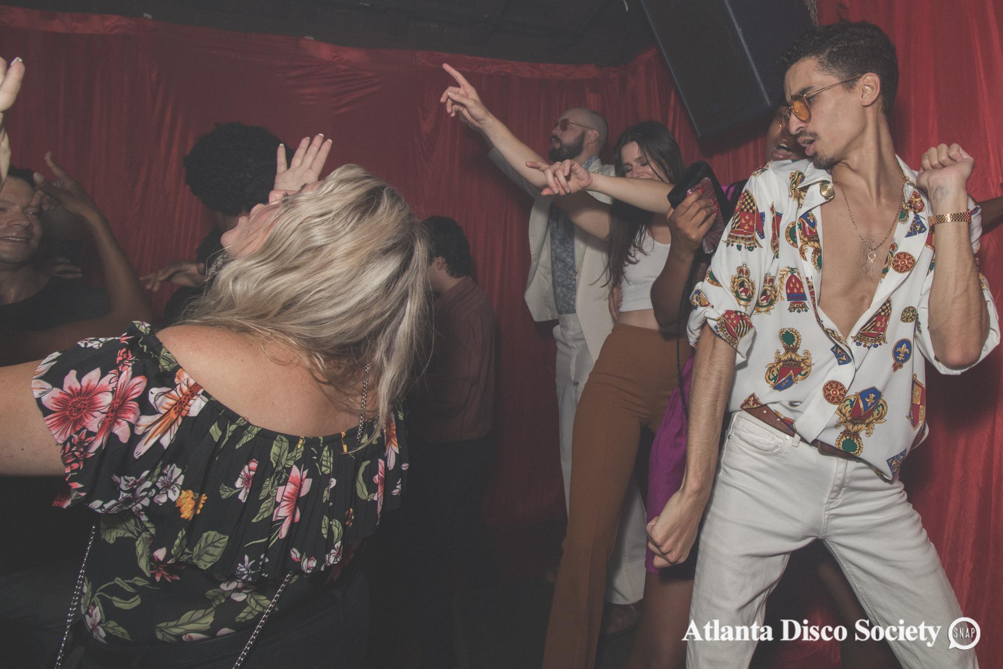 38Atlanta Disco Society Grace Kelly Oh Snap Kid 7.27.19.jpg