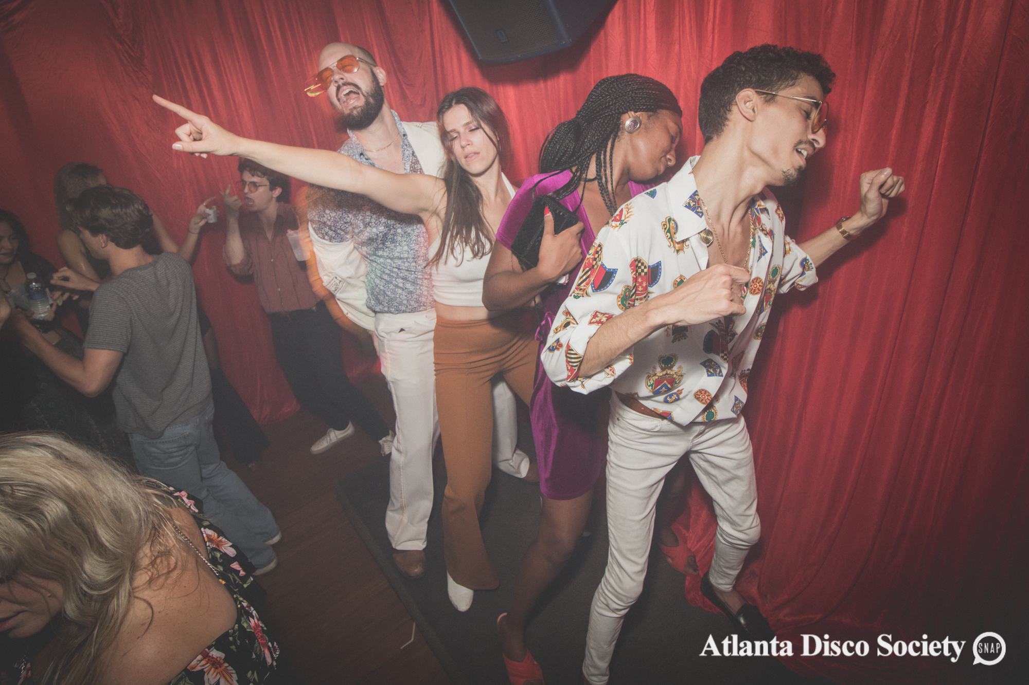 39Atlanta Disco Society Grace Kelly Oh Snap Kid 7.27.19.jpg