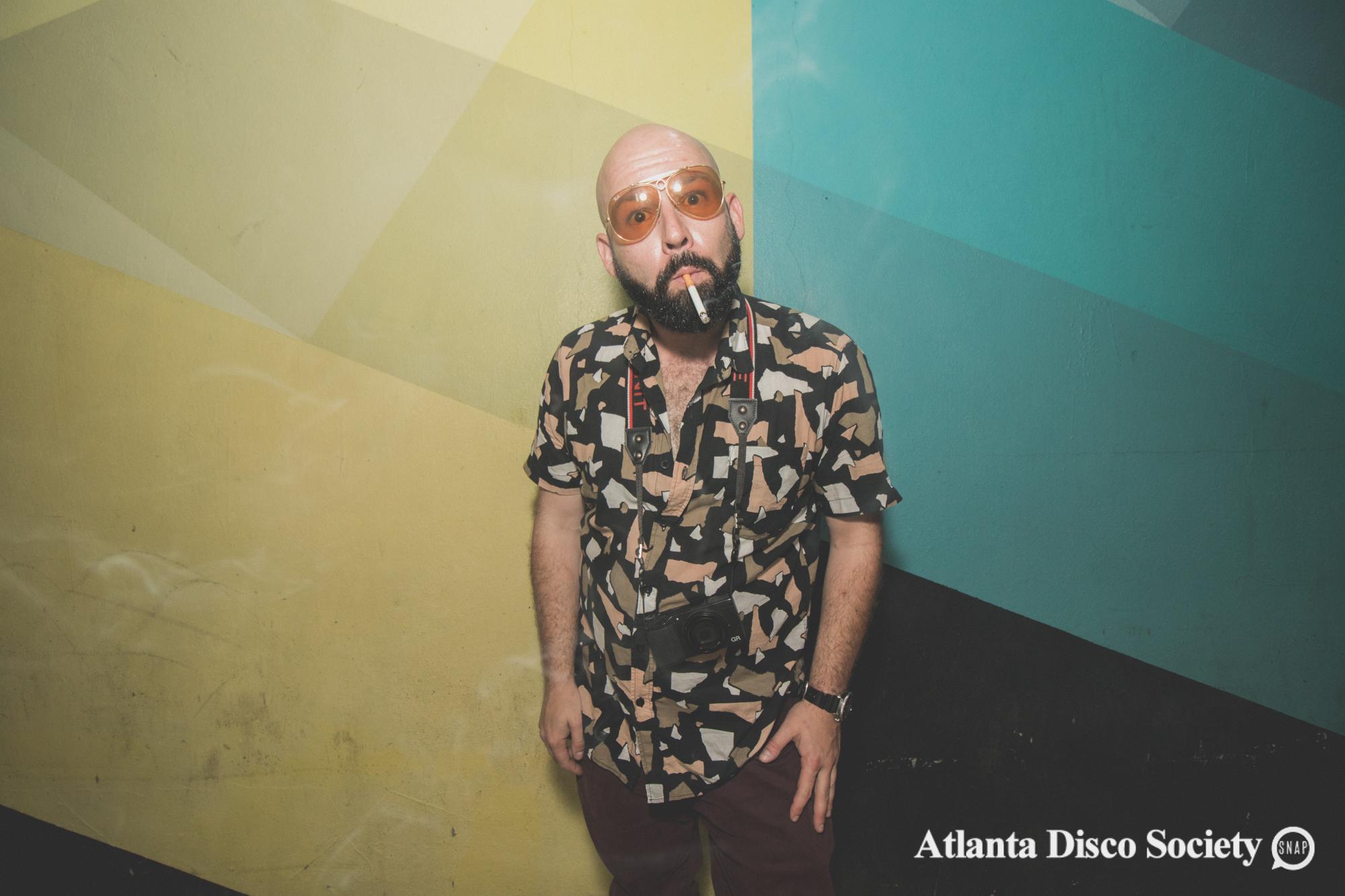 41Atlanta Disco Society Grace Kelly Oh Snap Kid 7.27.19.jpg