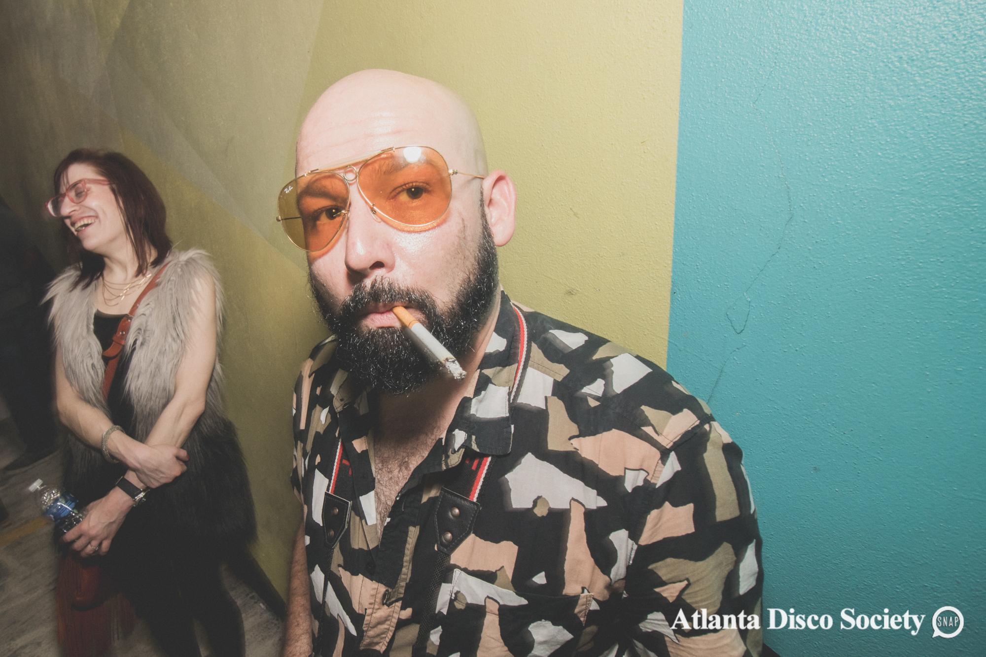 43Atlanta Disco Society Grace Kelly Oh Snap Kid 7.27.19.jpg