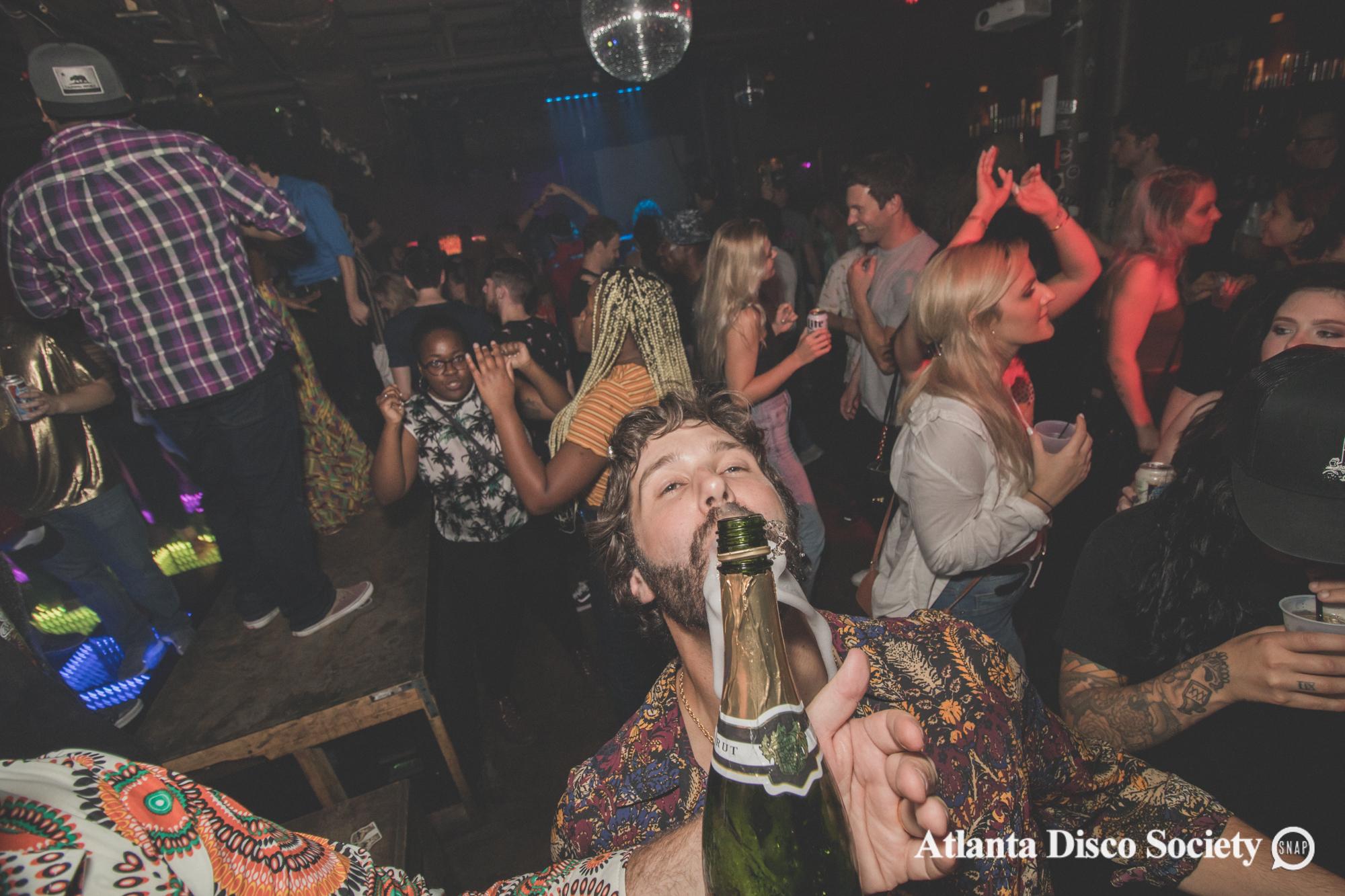 47Atlanta Disco Society Grace Kelly Oh Snap Kid 7.27.19.jpg