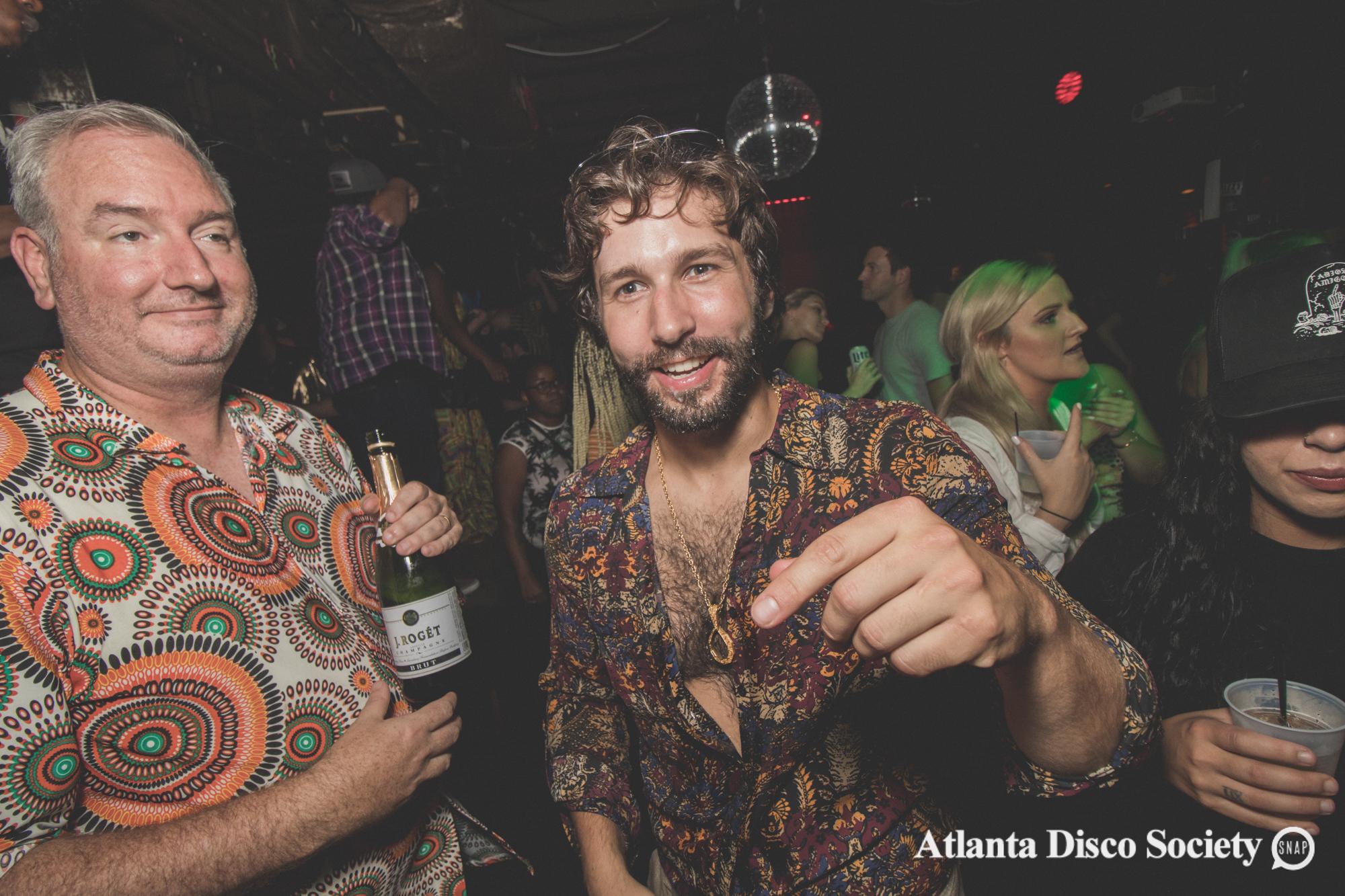 48Atlanta Disco Society Grace Kelly Oh Snap Kid 7.27.19.jpg