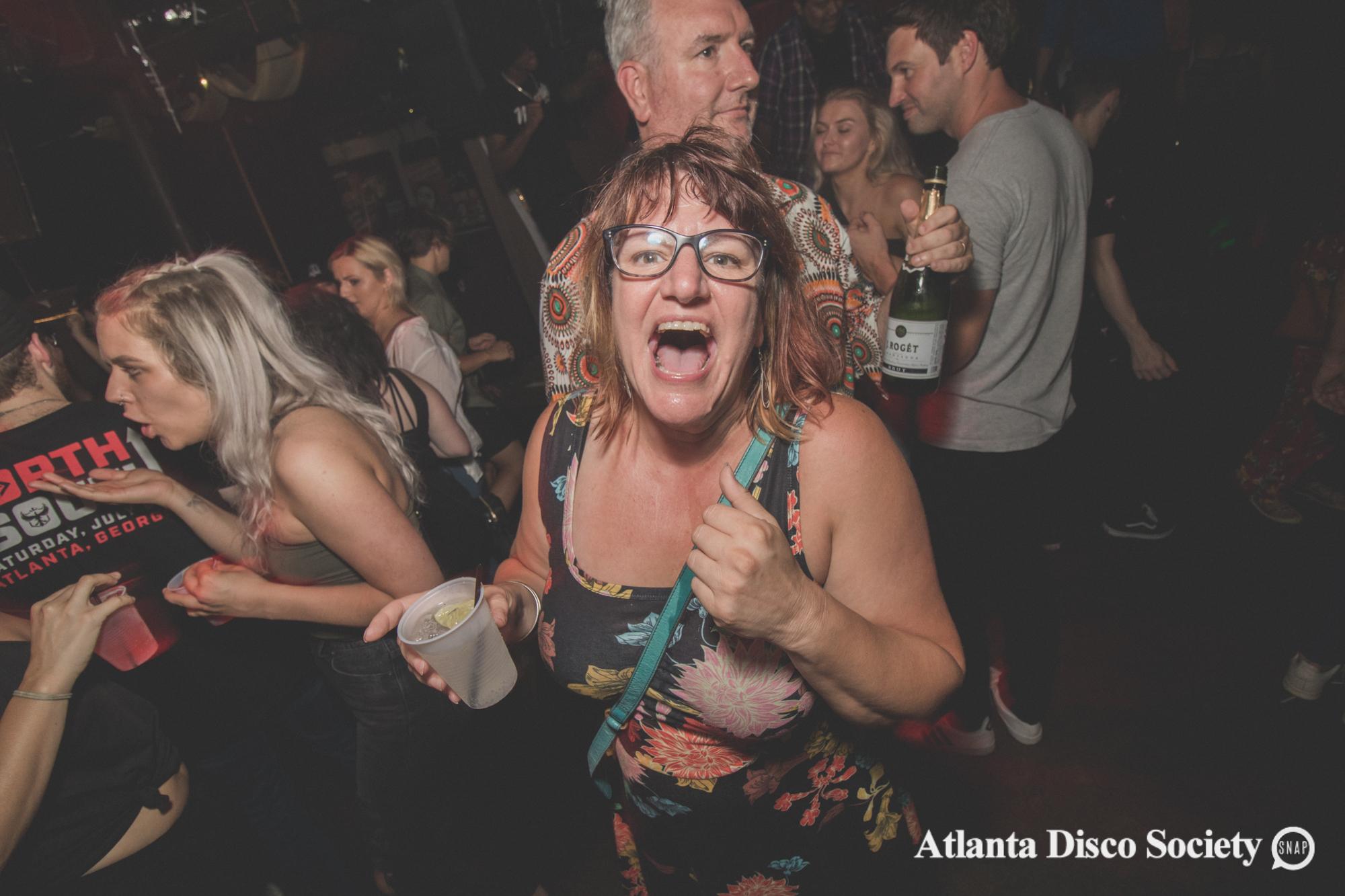 49Atlanta Disco Society Grace Kelly Oh Snap Kid 7.27.19.jpg