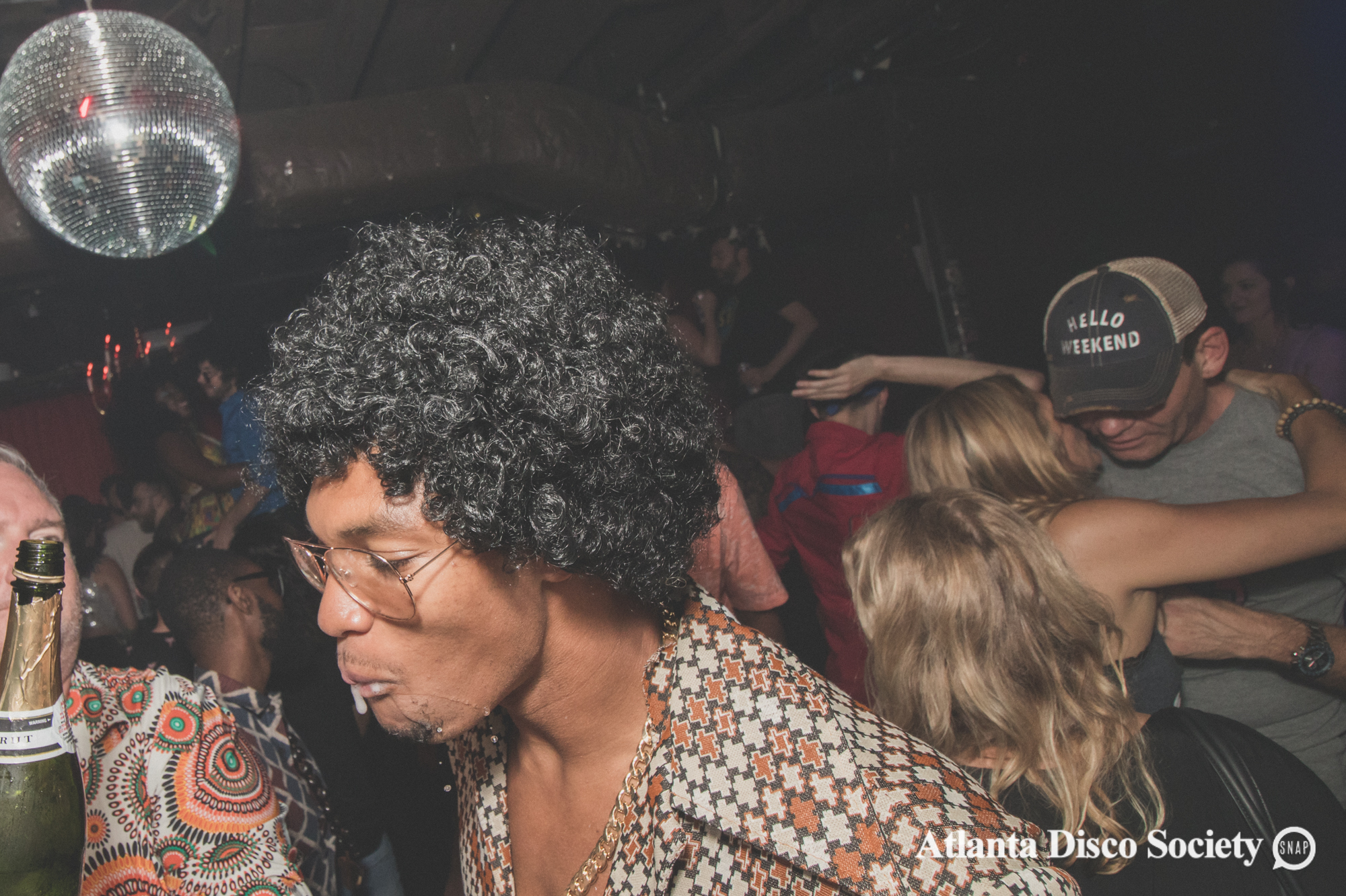 50Atlanta Disco Society Grace Kelly Oh Snap Kid 7.27.19.jpg
