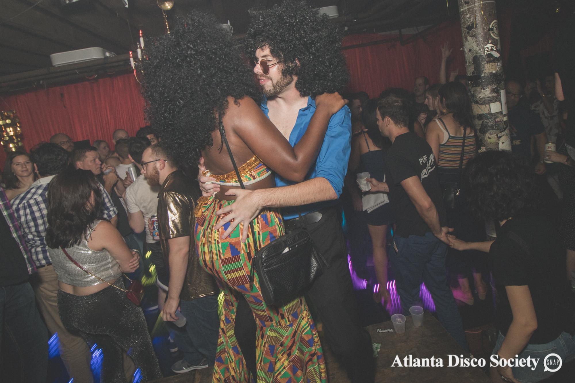 51Atlanta Disco Society Grace Kelly Oh Snap Kid 7.27.19.jpg
