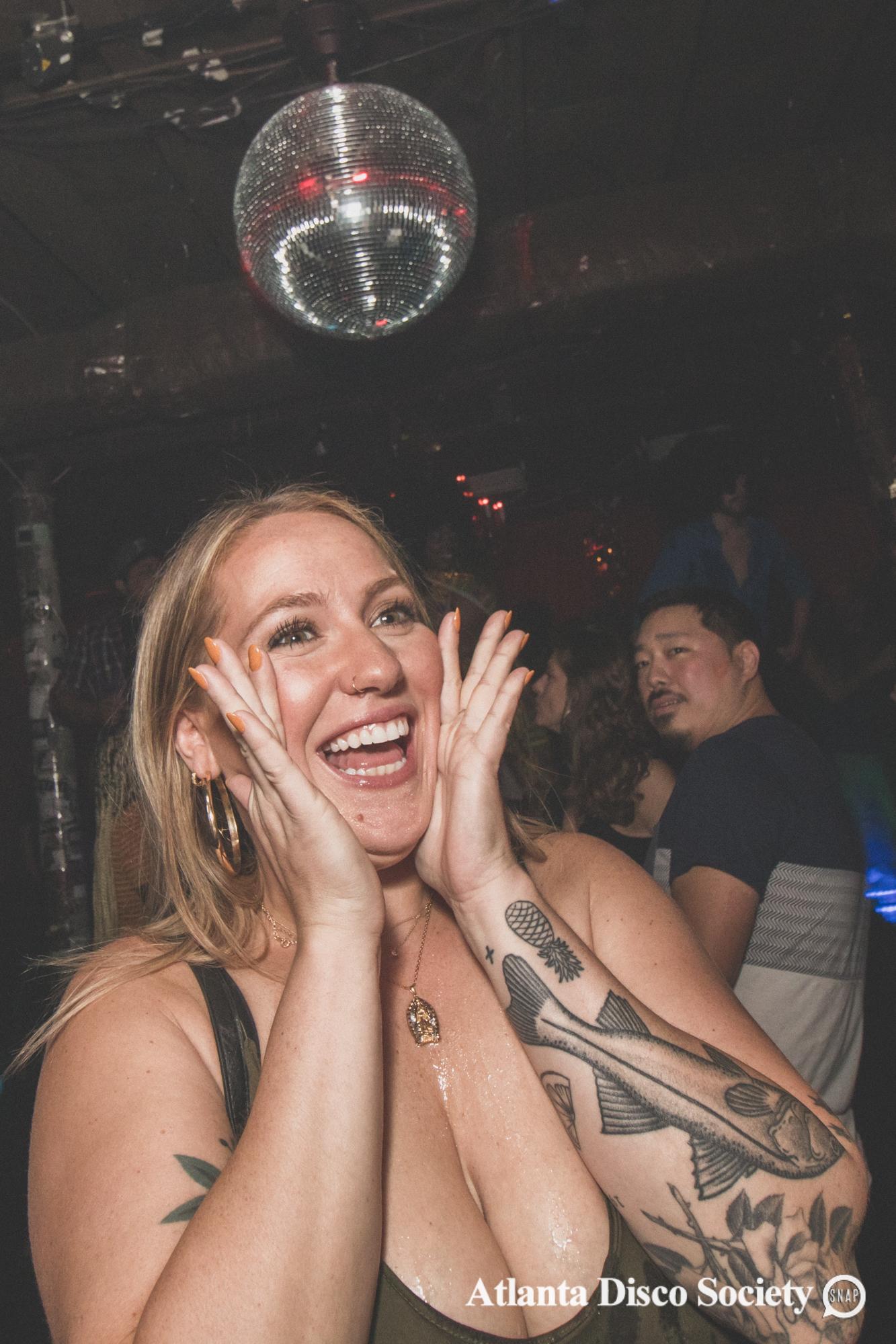 54Atlanta Disco Society Grace Kelly Oh Snap Kid 7.27.19.jpg
