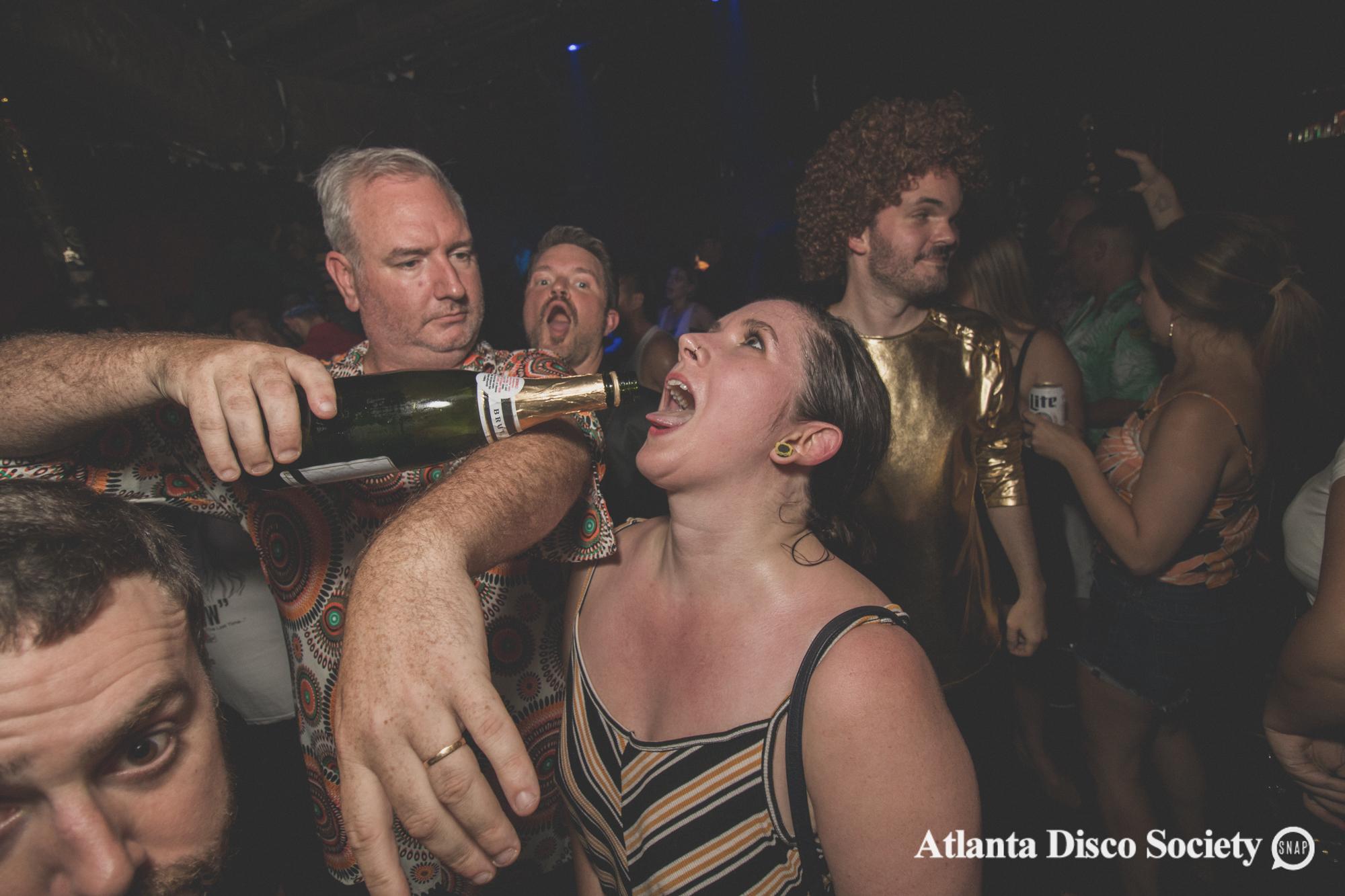 56Atlanta Disco Society Grace Kelly Oh Snap Kid 7.27.19.jpg