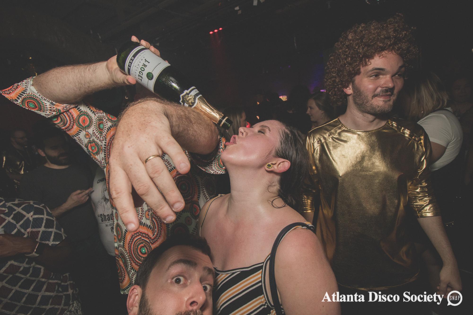 58Atlanta Disco Society Grace Kelly Oh Snap Kid 7.27.19.jpg
