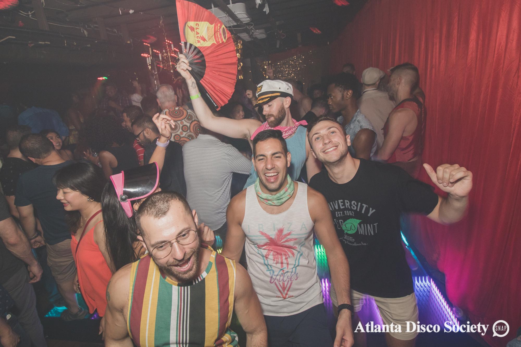 69Atlanta Disco Society Grace Kelly Oh Snap Kid 7.27.19.jpg