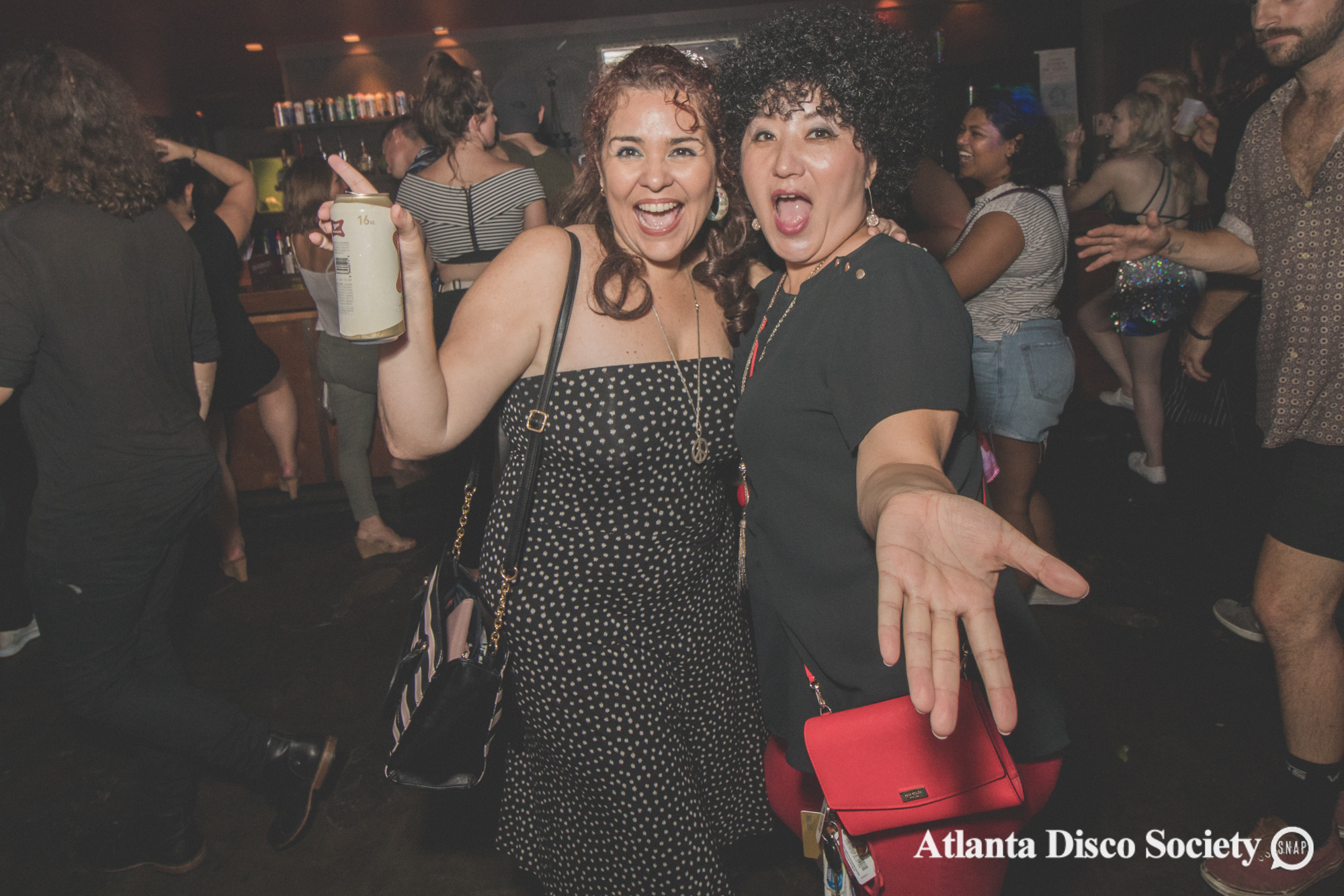 75Atlanta Disco Society Grace Kelly Oh Snap Kid 7.27.19.jpg