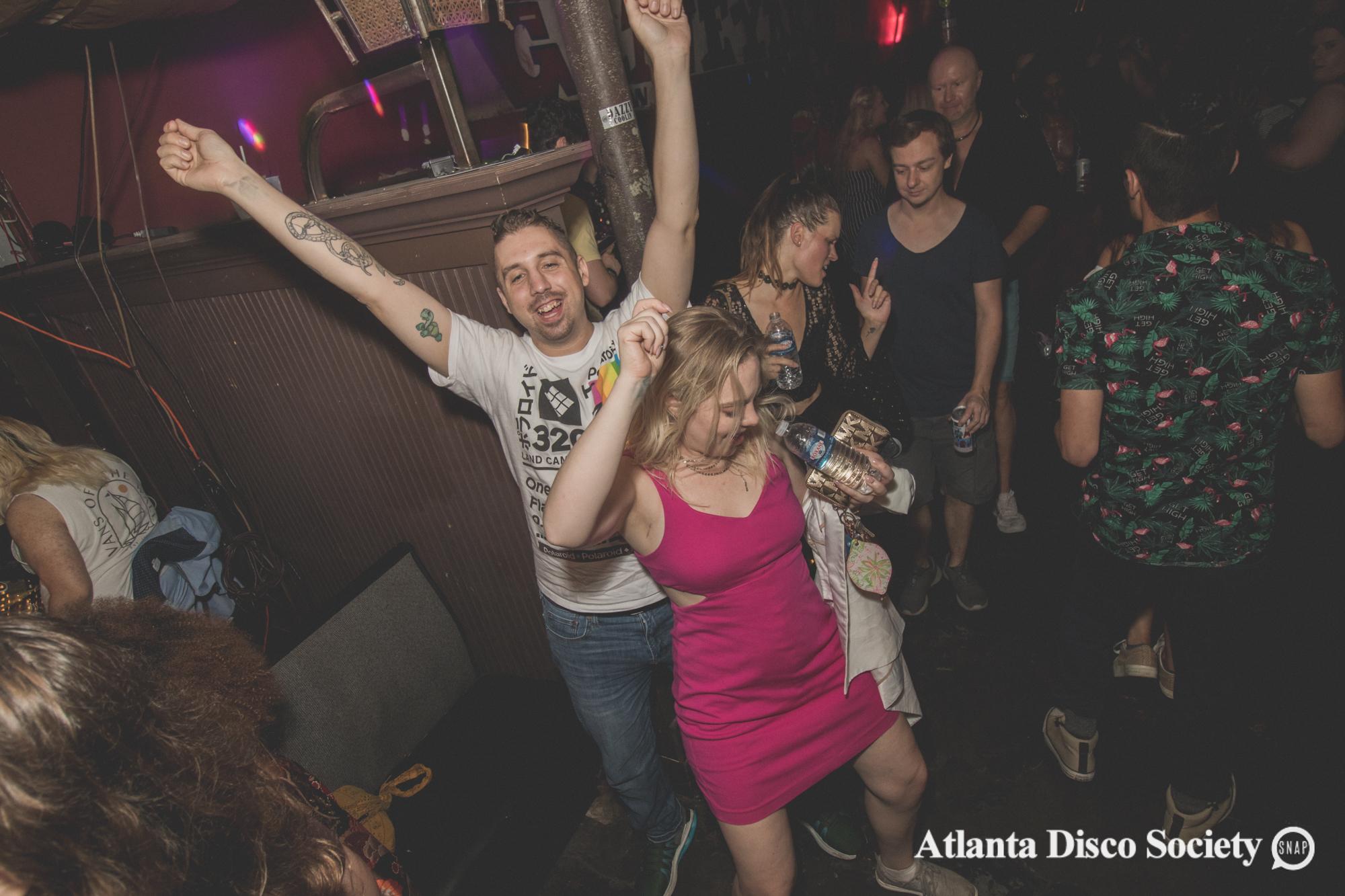 78Atlanta Disco Society Grace Kelly Oh Snap Kid 7.27.19.jpg