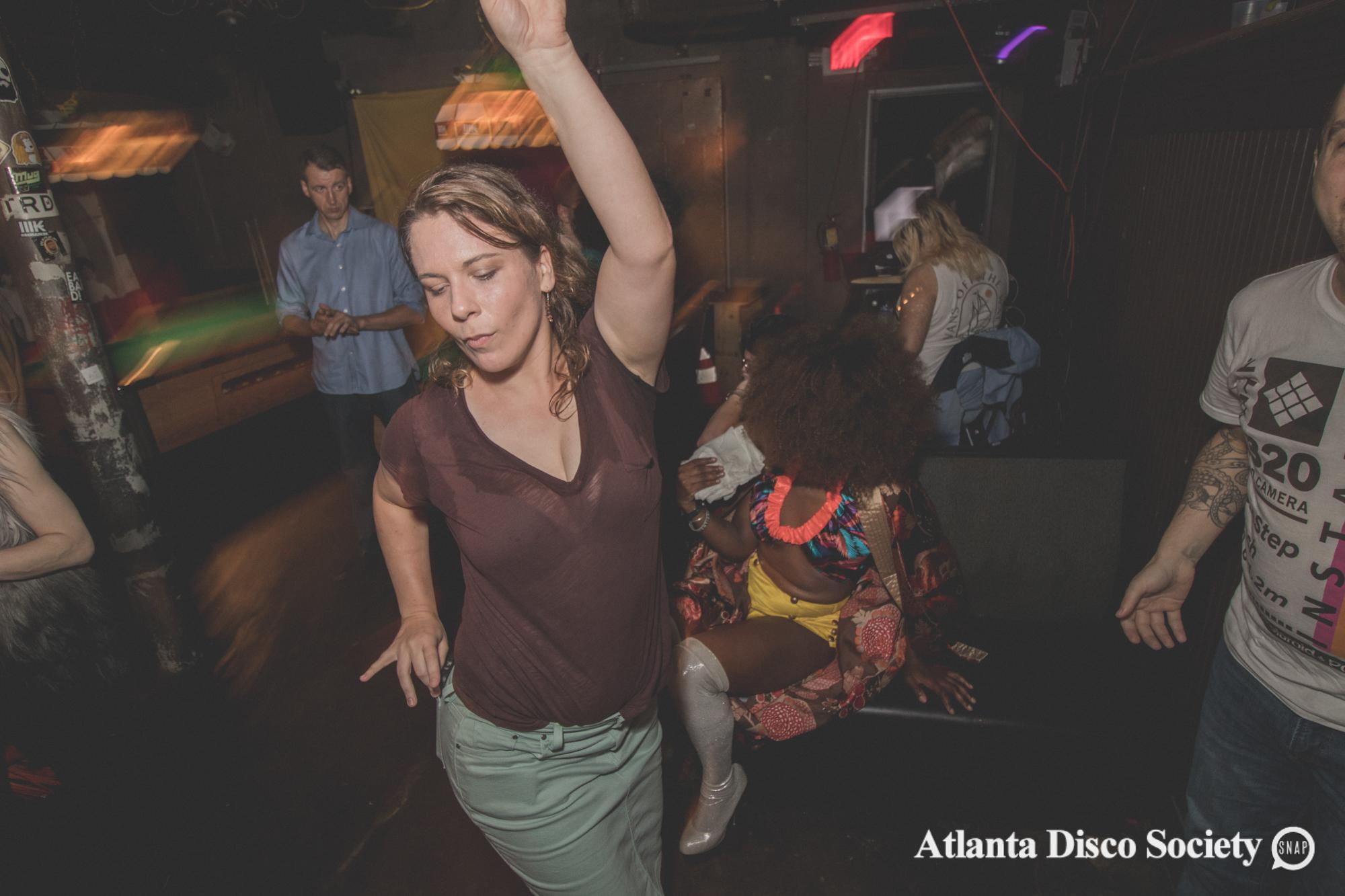 79Atlanta Disco Society Grace Kelly Oh Snap Kid 7.27.19.jpg