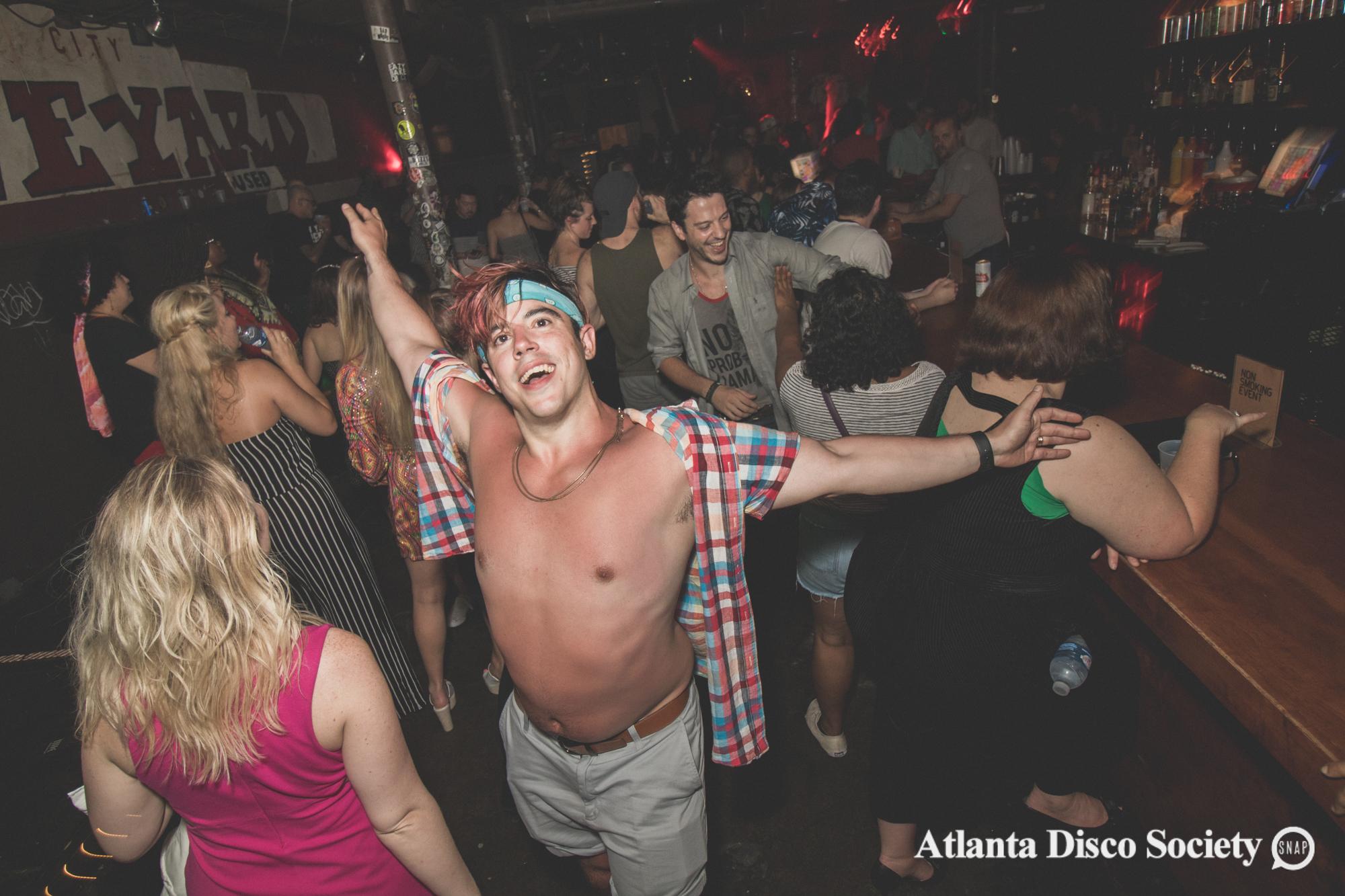 80Atlanta Disco Society Grace Kelly Oh Snap Kid 7.27.19.jpg
