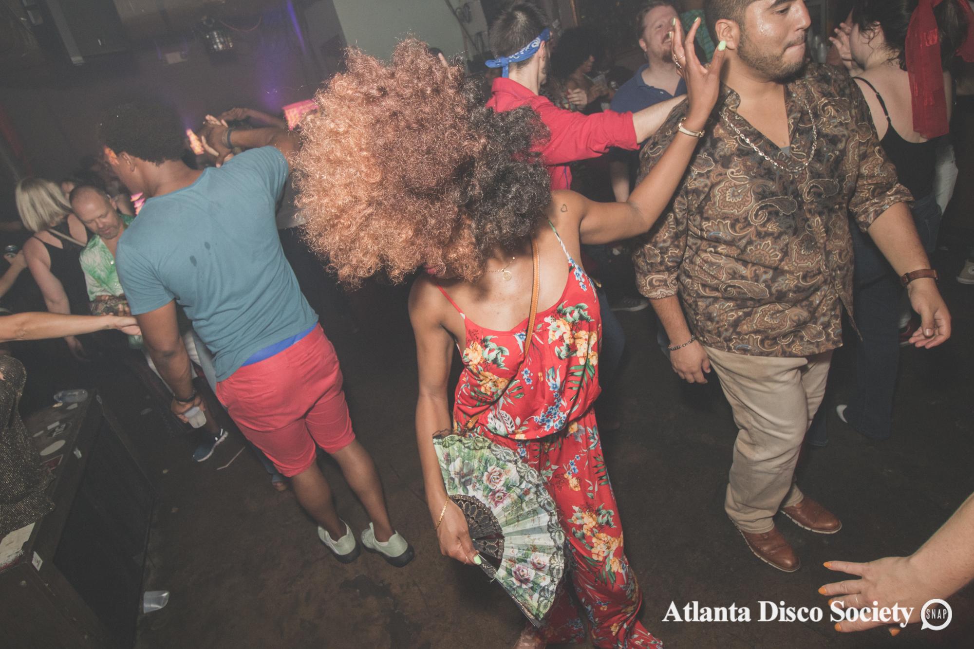 83Atlanta Disco Society Grace Kelly Oh Snap Kid 7.27.19.jpg