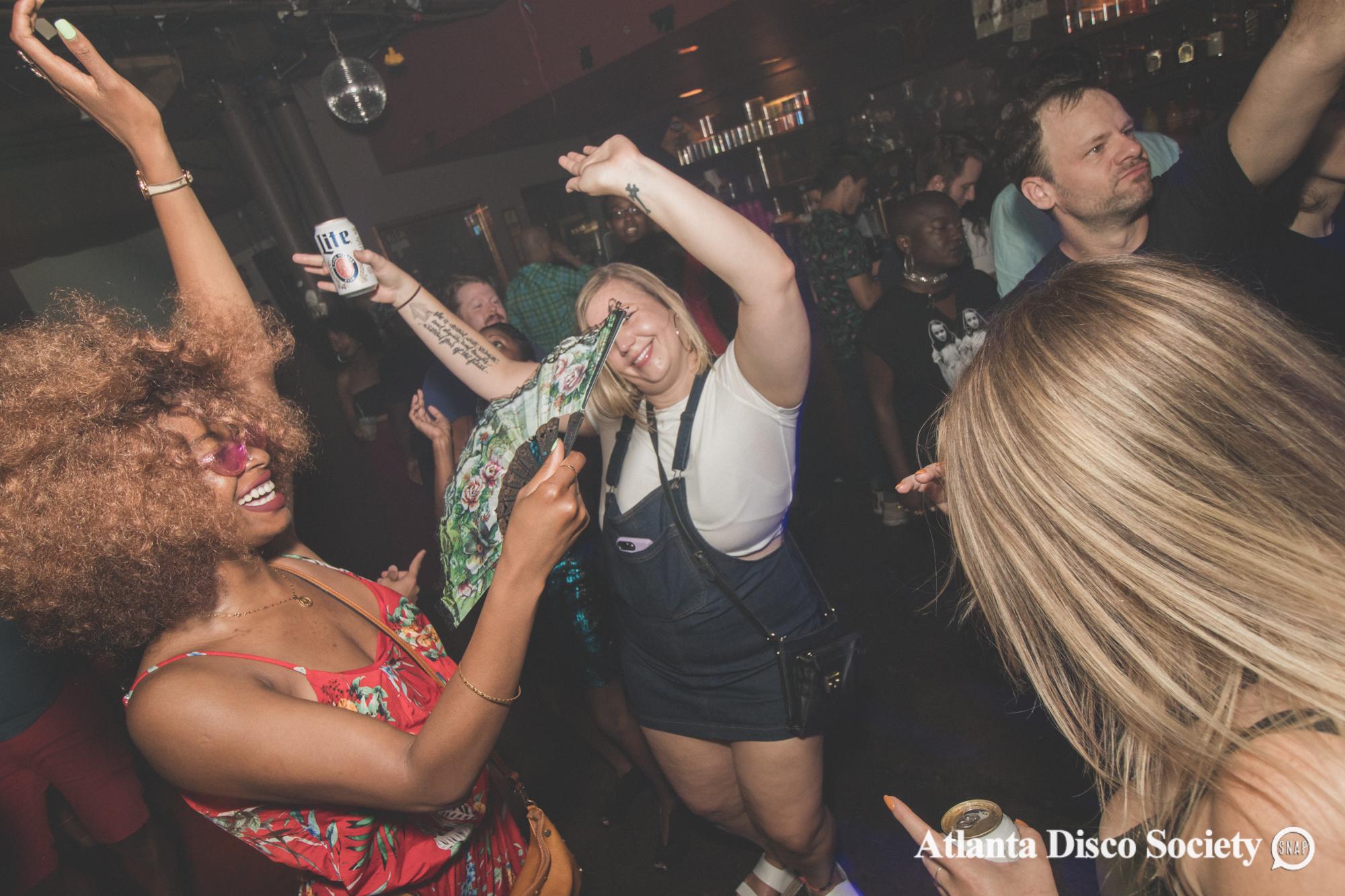 85Atlanta Disco Society Grace Kelly Oh Snap Kid 7.27.19.jpg