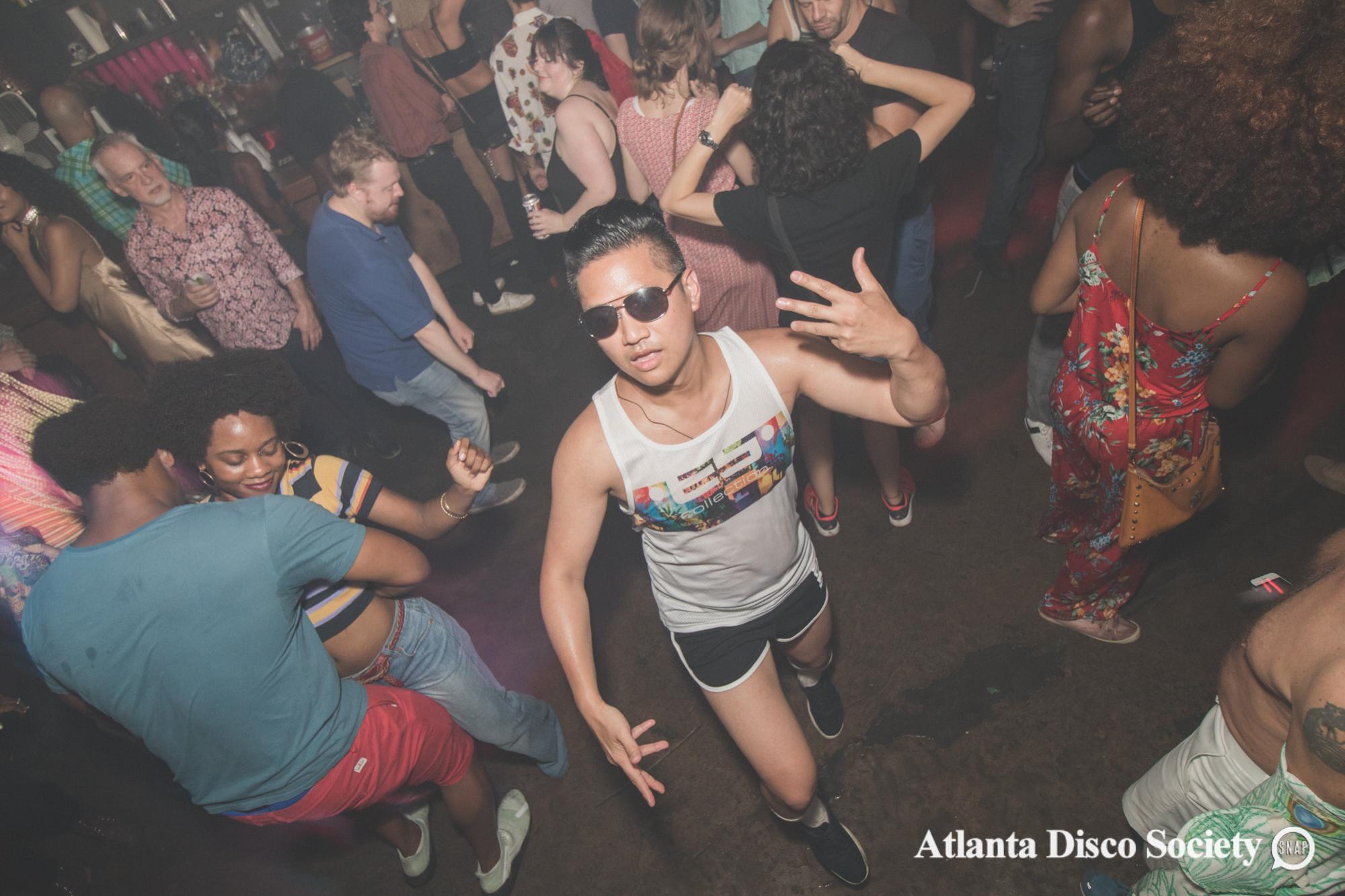 88Atlanta Disco Society Grace Kelly Oh Snap Kid 7.27.19.jpg