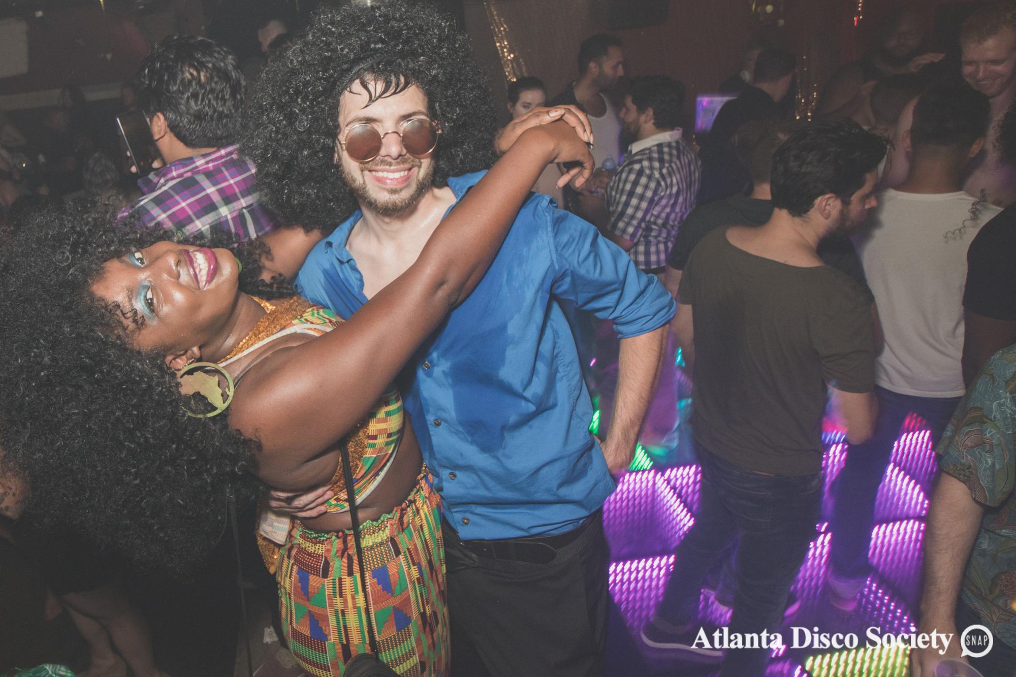 87Atlanta Disco Society Grace Kelly Oh Snap Kid 7.27.19.jpg