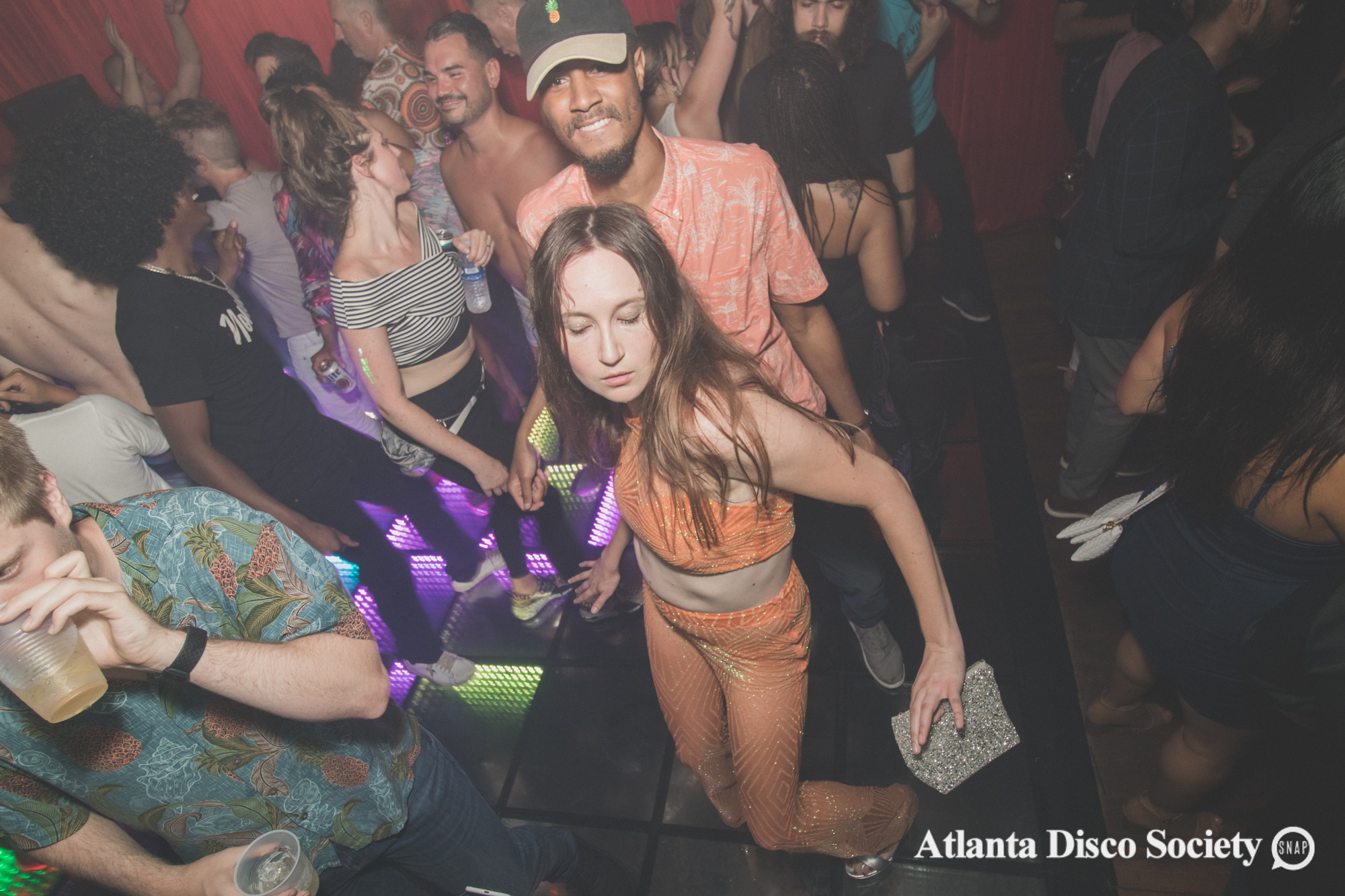 89Atlanta Disco Society Grace Kelly Oh Snap Kid 7.27.19.jpg