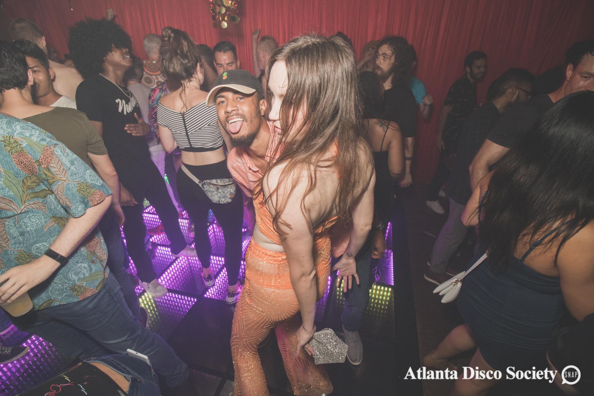 90Atlanta Disco Society Grace Kelly Oh Snap Kid 7.27.19.jpg