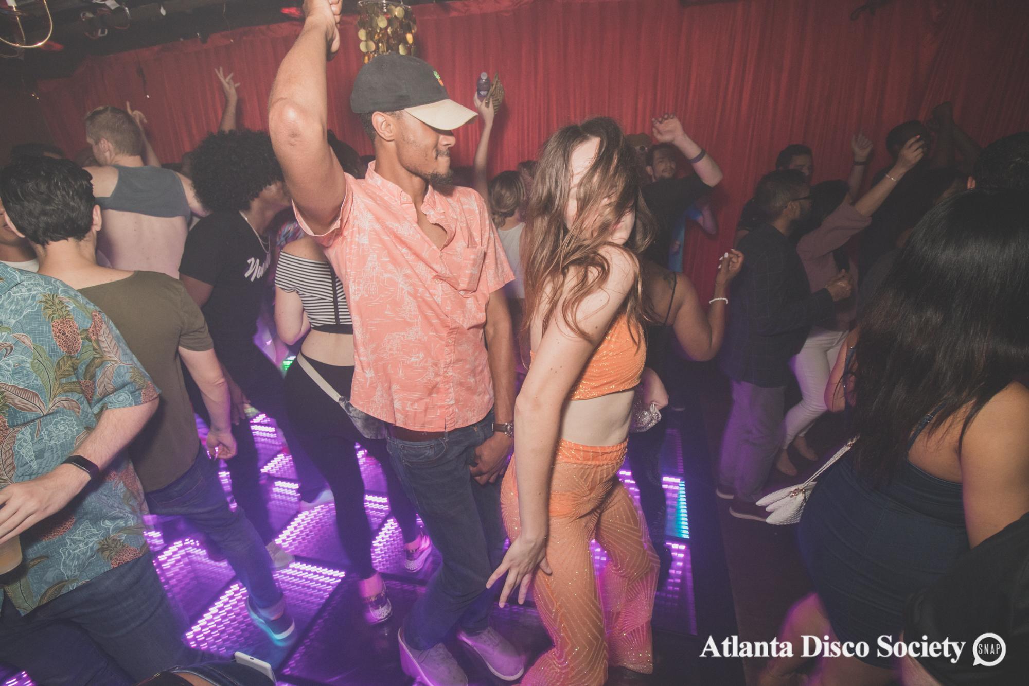 91Atlanta Disco Society Grace Kelly Oh Snap Kid 7.27.19.jpg