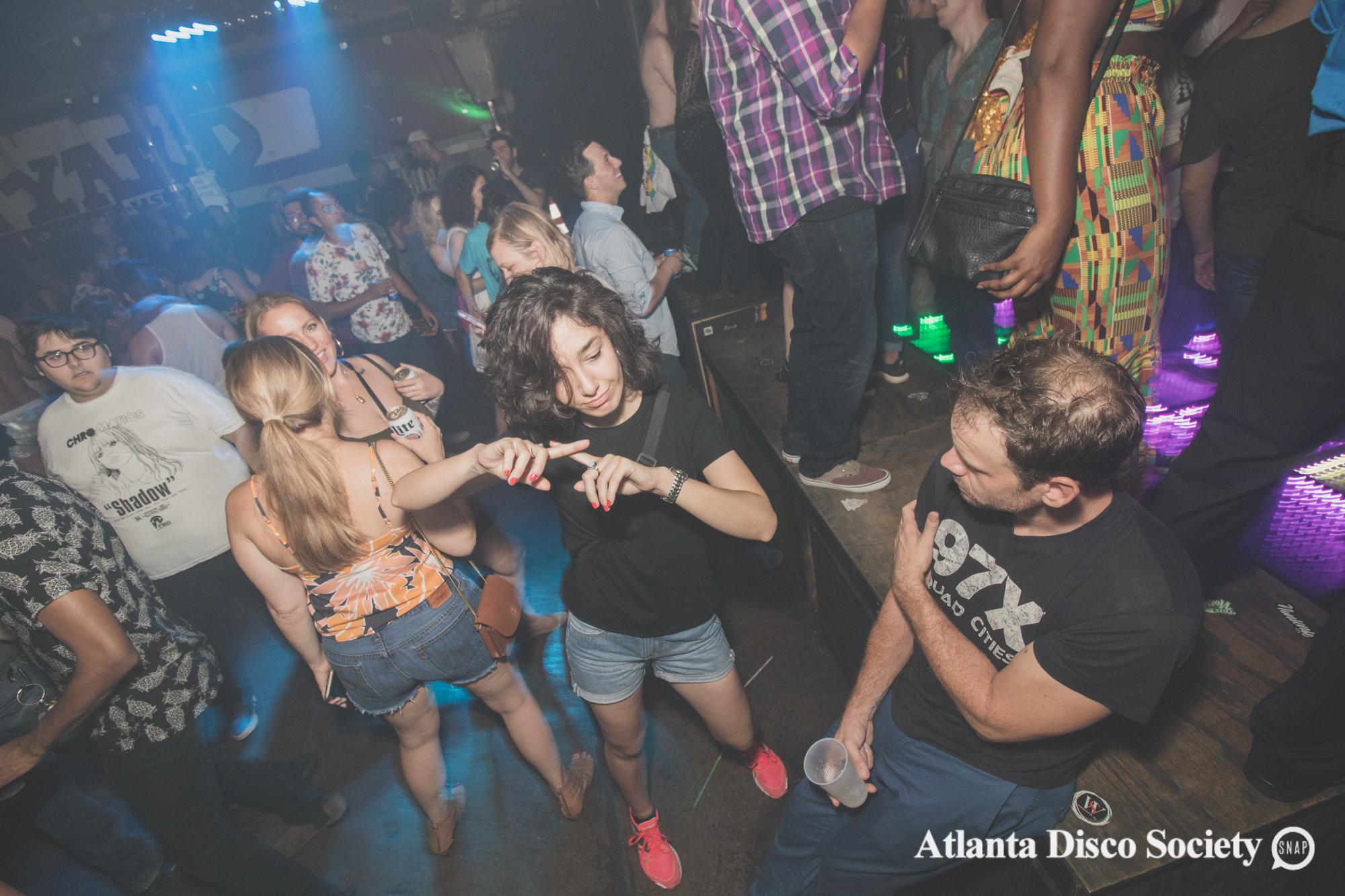 94Atlanta Disco Society Grace Kelly Oh Snap Kid 7.27.19.jpg