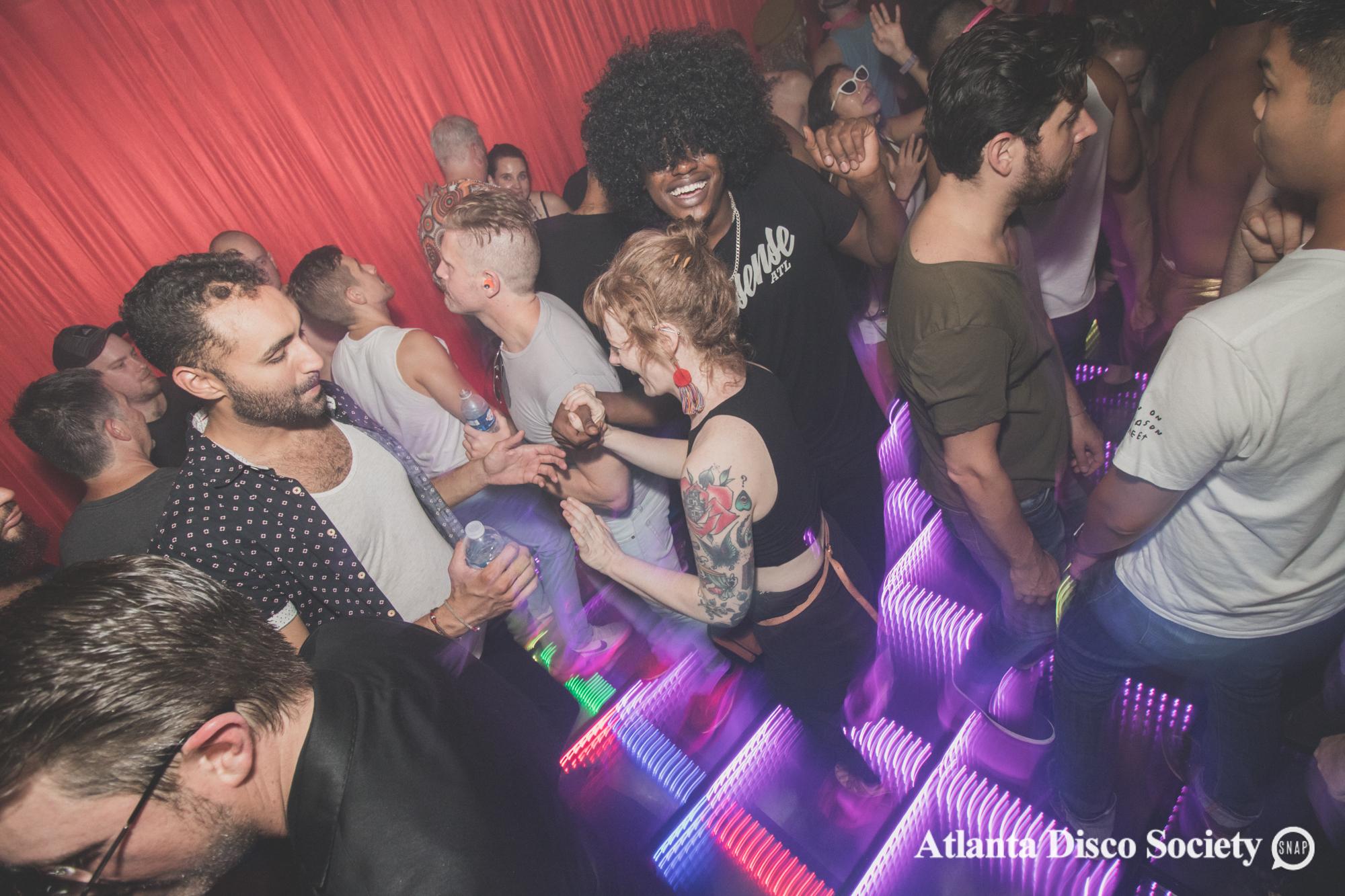 95Atlanta Disco Society Grace Kelly Oh Snap Kid 7.27.19.jpg