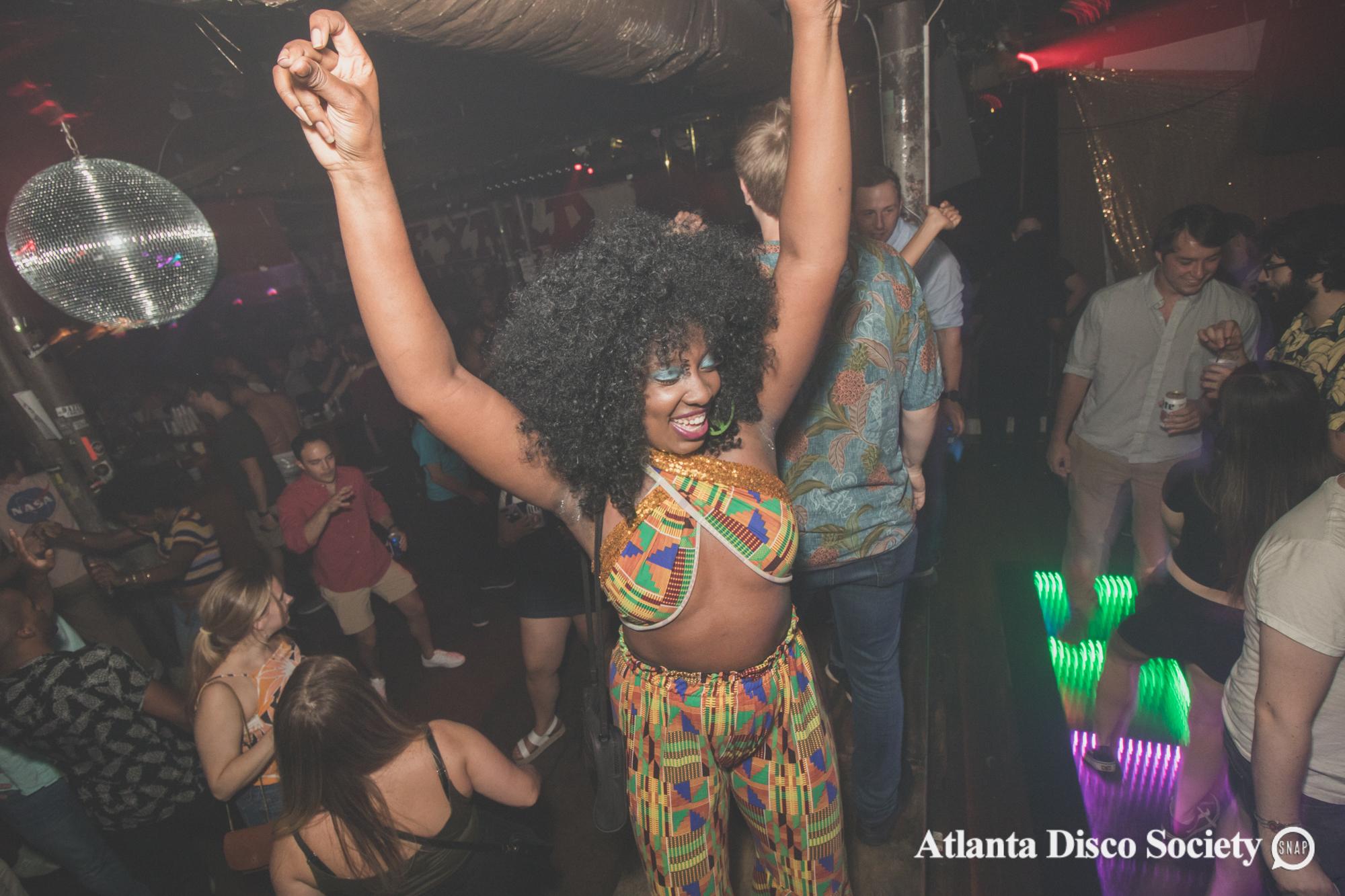 98Atlanta Disco Society Grace Kelly Oh Snap Kid 7.27.19.jpg