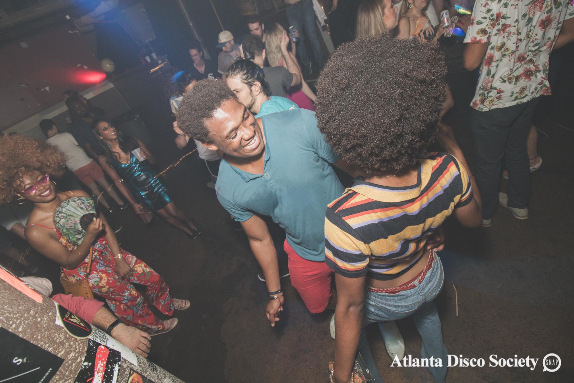 101Atlanta Disco Society Grace Kelly Oh Snap Kid 7.27.19.jpg