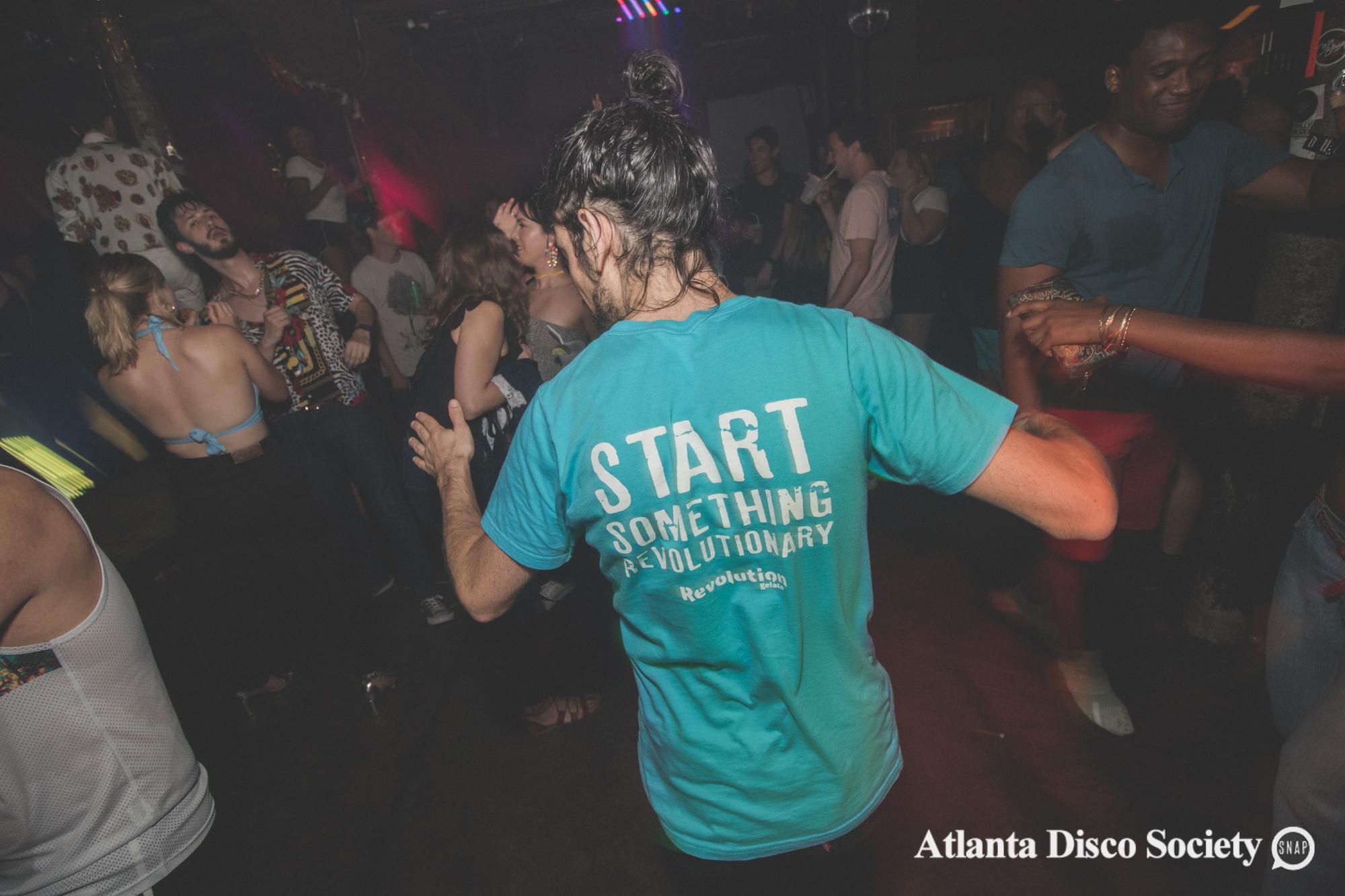 103Atlanta Disco Society Grace Kelly Oh Snap Kid 7.27.19.jpg