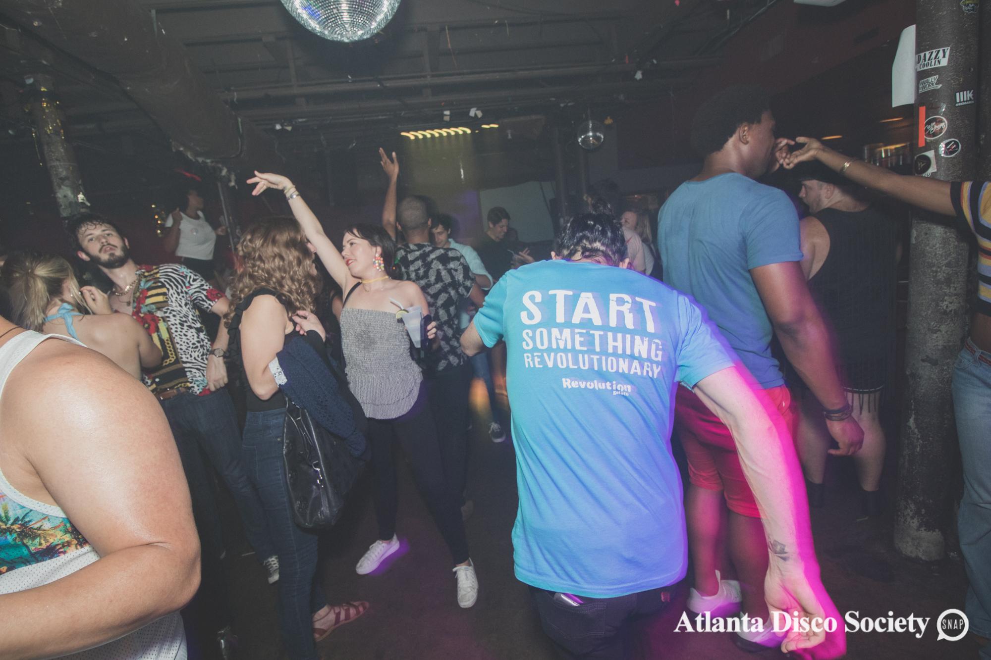 104Atlanta Disco Society Grace Kelly Oh Snap Kid 7.27.19.jpg