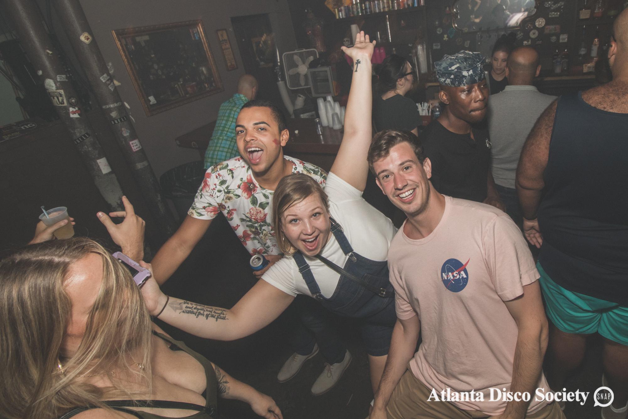 108Atlanta Disco Society Grace Kelly Oh Snap Kid 7.27.19.jpg