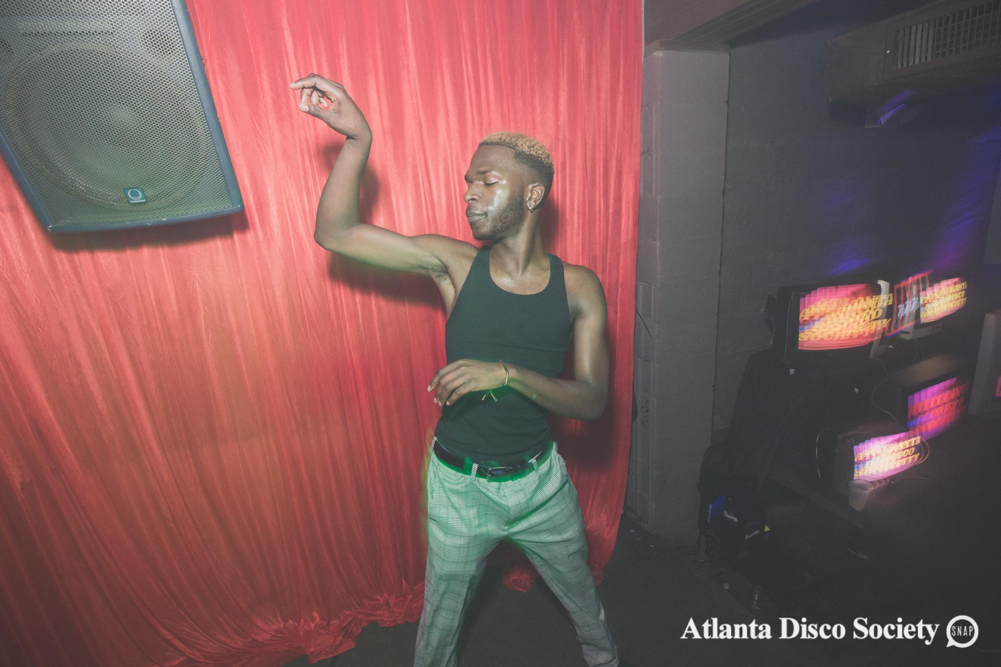 109Atlanta Disco Society Grace Kelly Oh Snap Kid 7.27.19.jpg