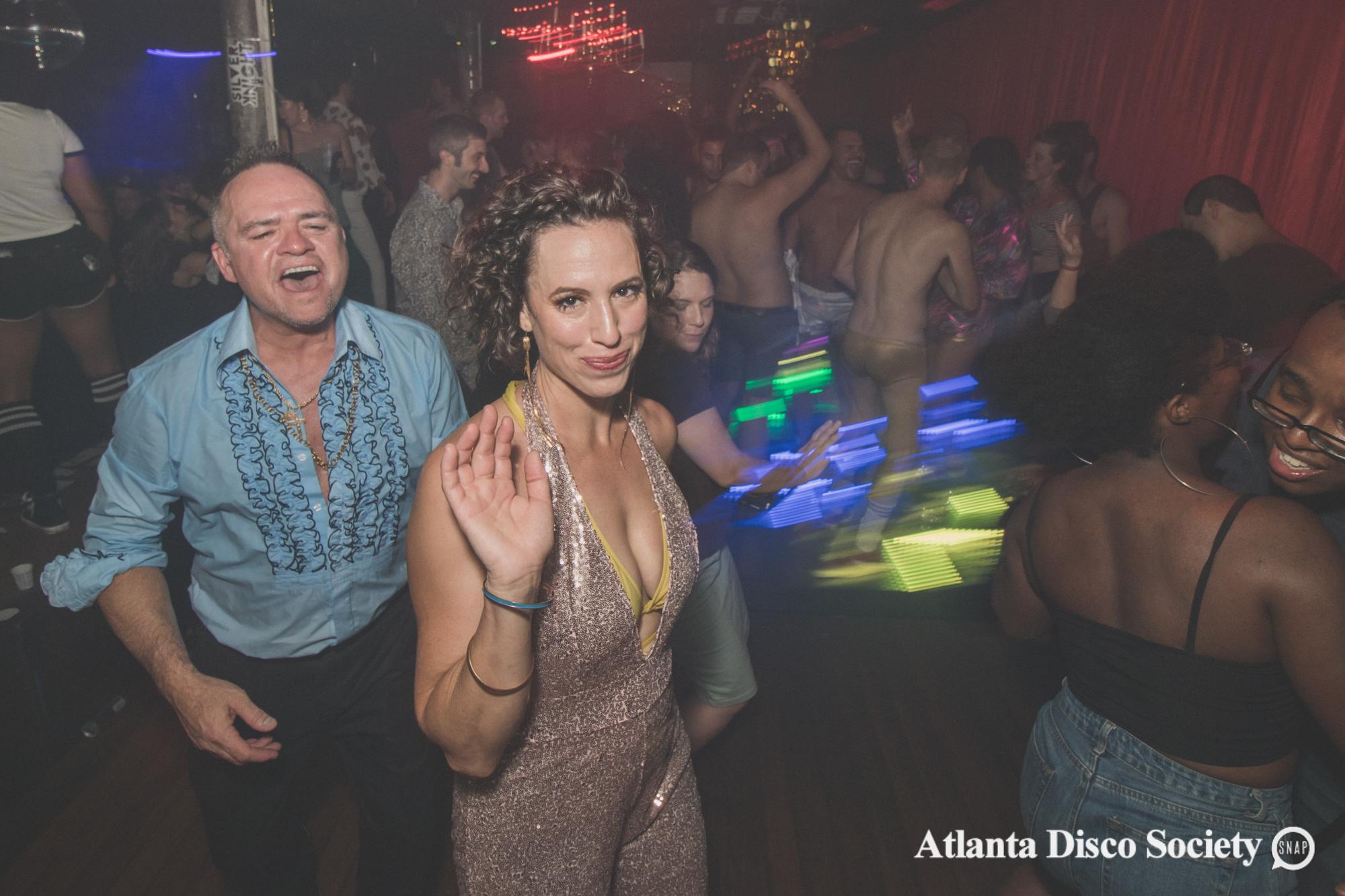 110Atlanta Disco Society Grace Kelly Oh Snap Kid 7.27.19.jpg
