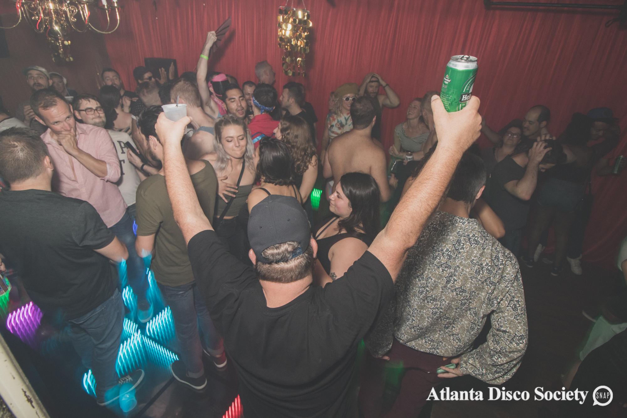111Atlanta Disco Society Grace Kelly Oh Snap Kid 7.27.19.jpg