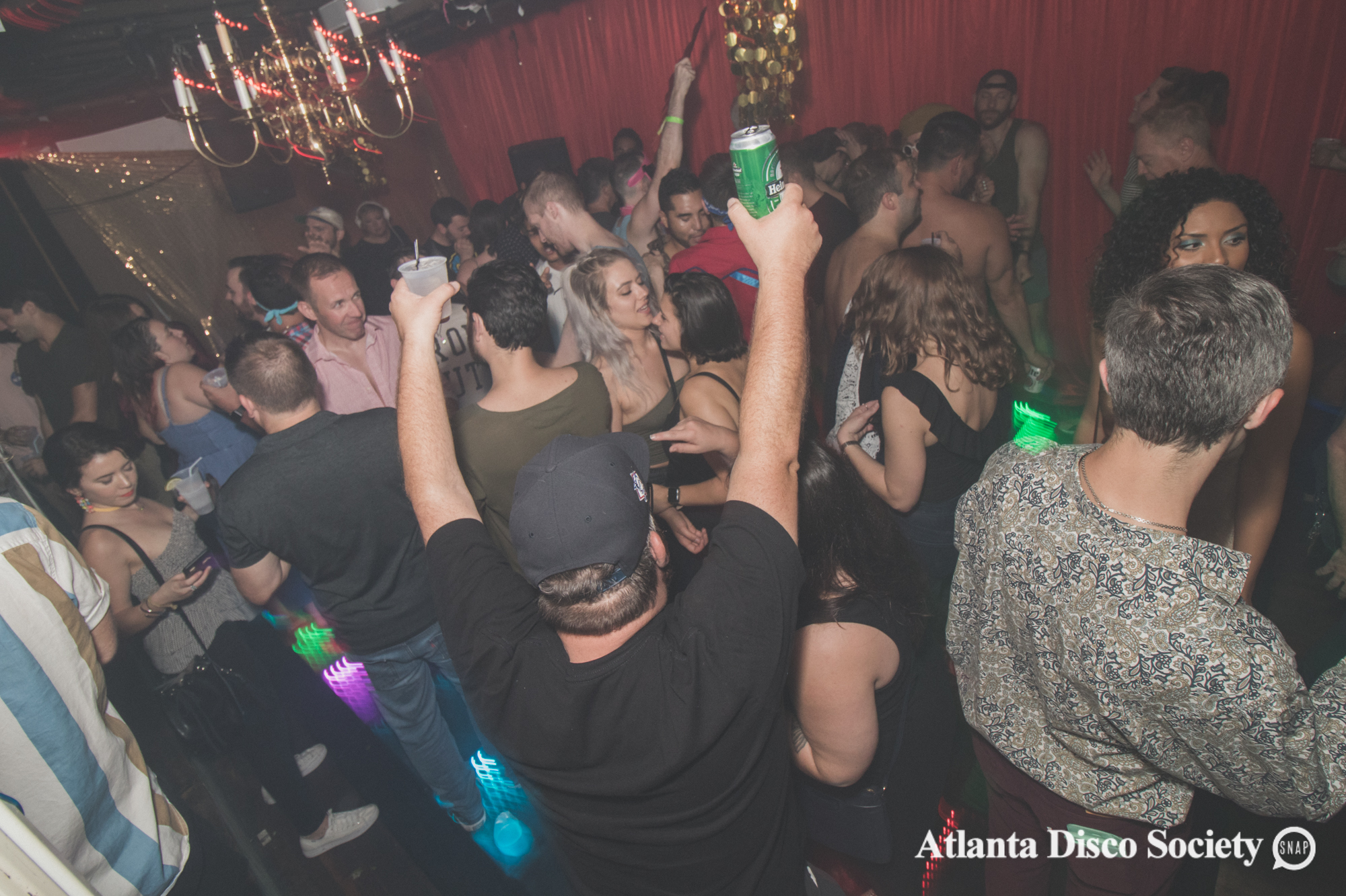 112Atlanta Disco Society Grace Kelly Oh Snap Kid 7.27.19.jpg