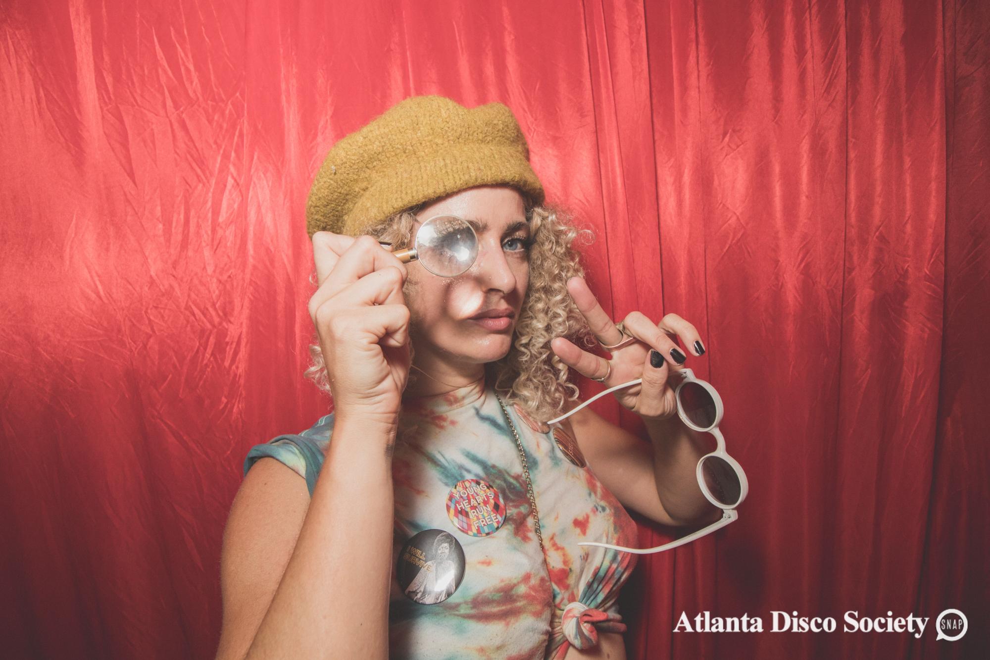 115Atlanta Disco Society Grace Kelly Oh Snap Kid 7.27.19.jpg