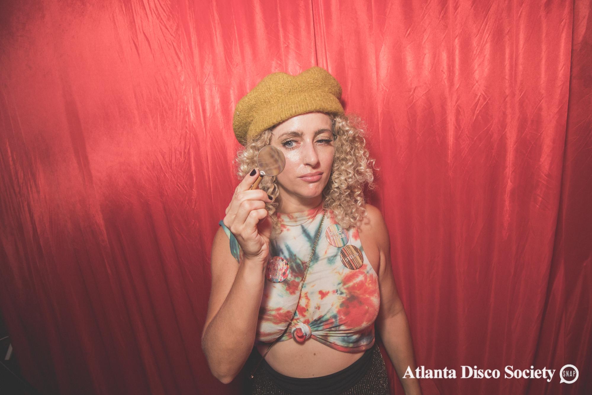 116Atlanta Disco Society Grace Kelly Oh Snap Kid 7.27.19.jpg