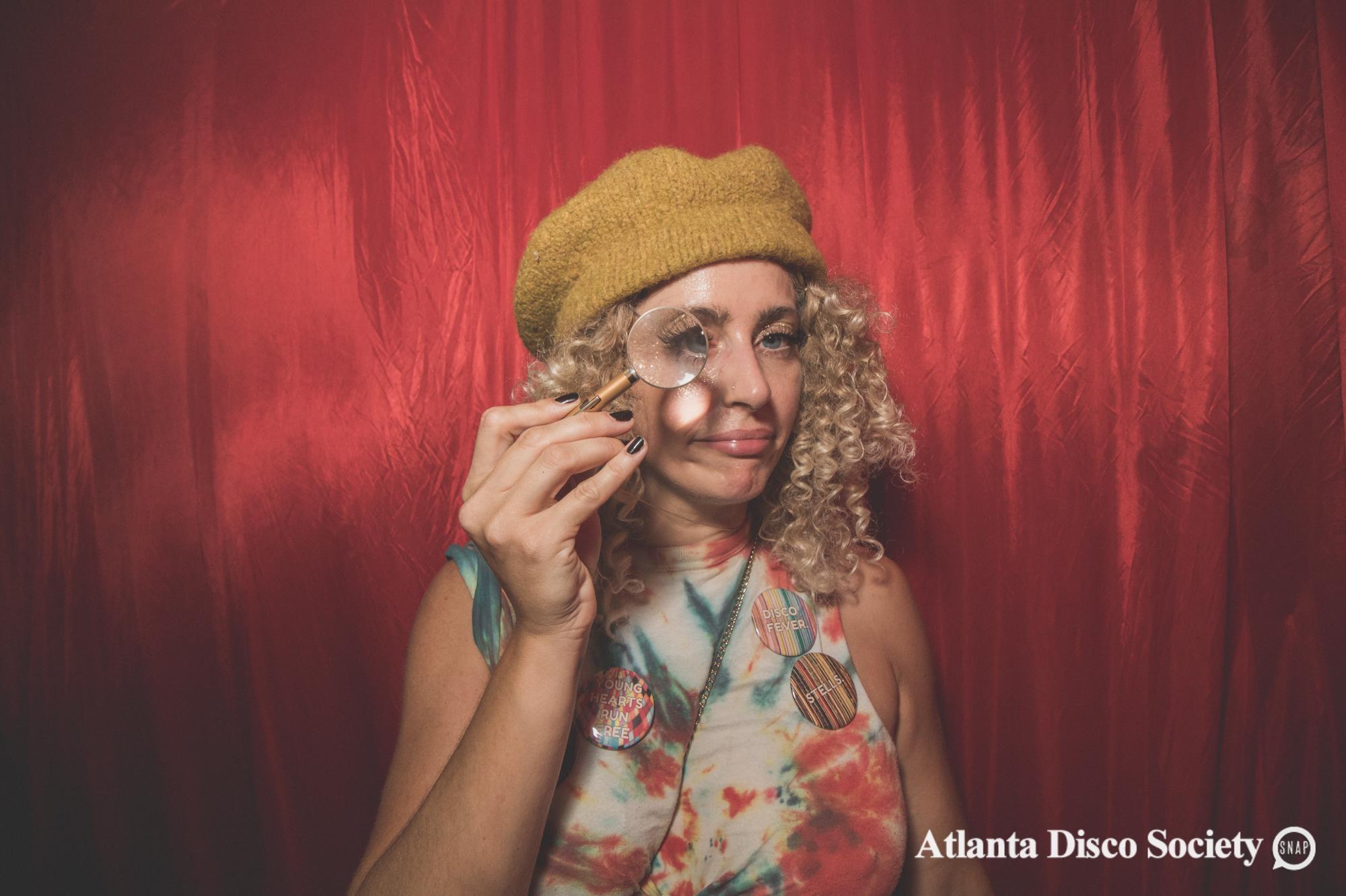 117Atlanta Disco Society Grace Kelly Oh Snap Kid 7.27.19.jpg