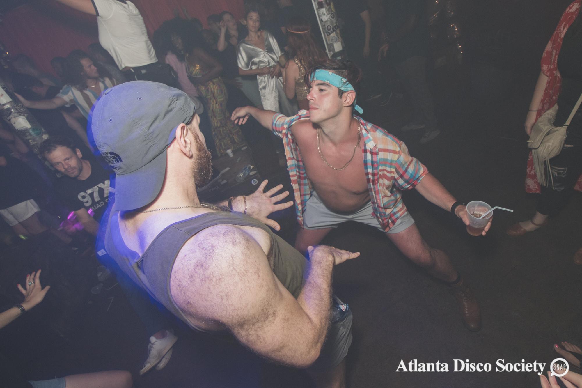 118Atlanta Disco Society Grace Kelly Oh Snap Kid 7.27.19.jpg