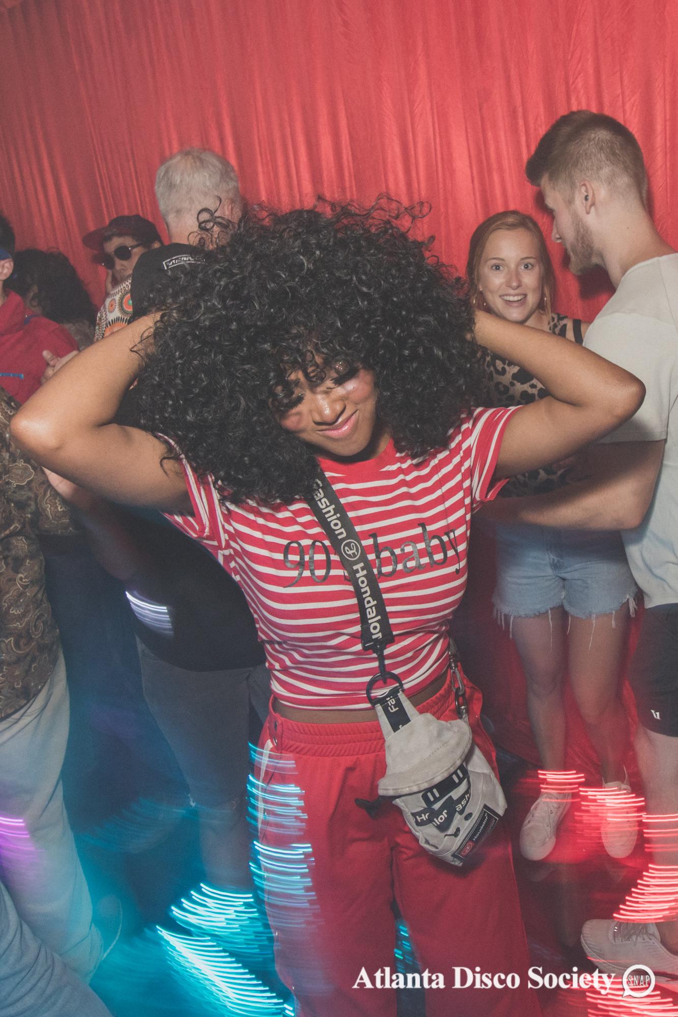 119Atlanta Disco Society Grace Kelly Oh Snap Kid 7.27.19.jpg