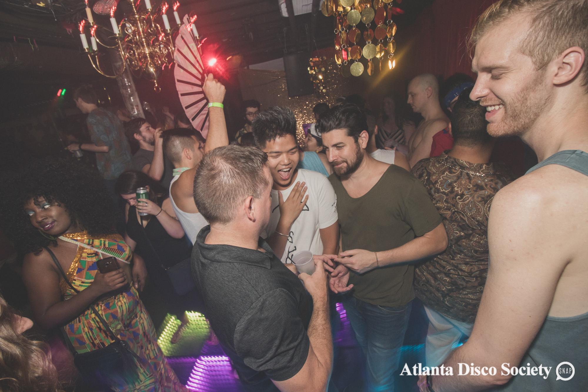 120Atlanta Disco Society Grace Kelly Oh Snap Kid 7.27.19.jpg