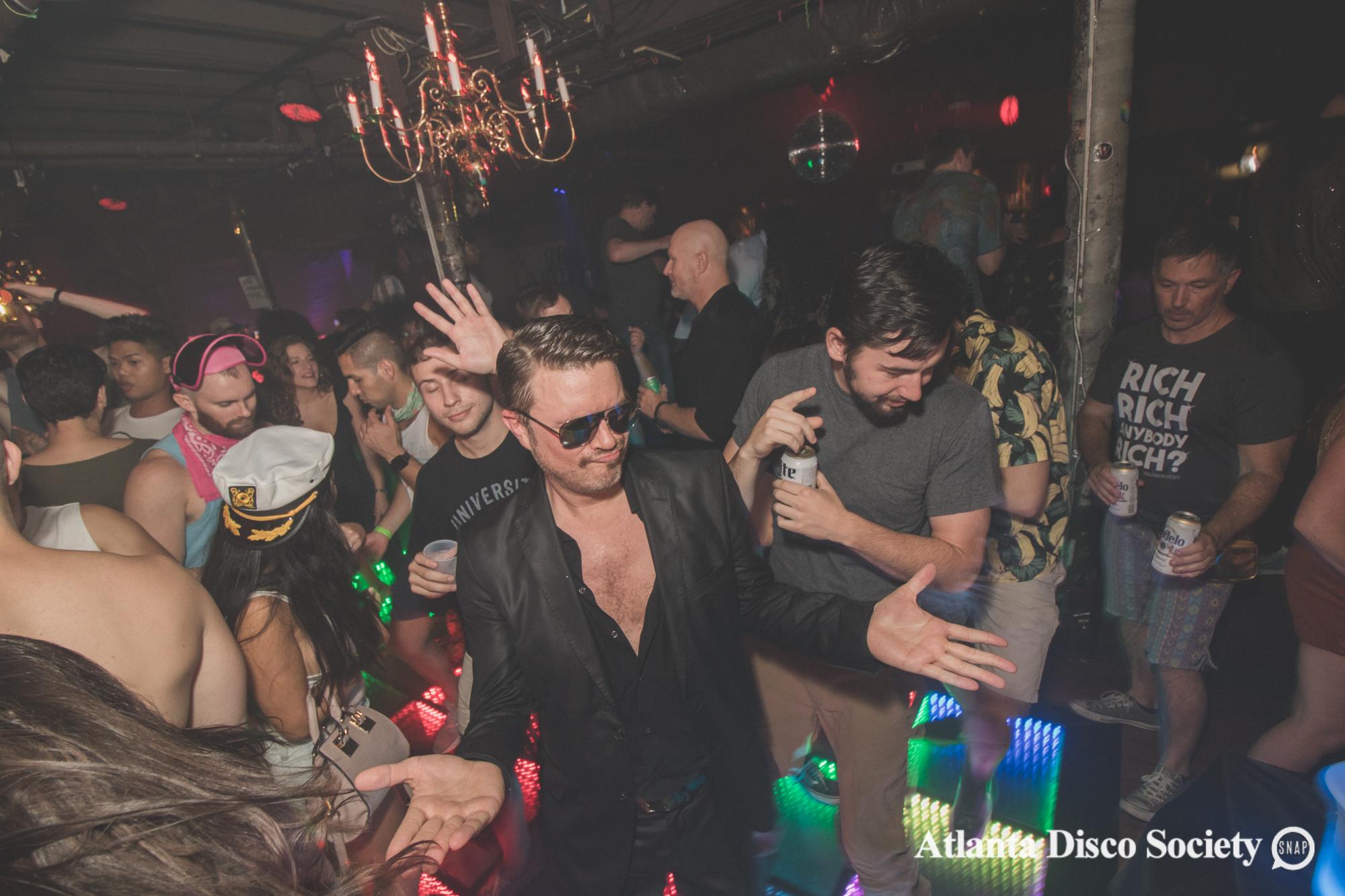 124Atlanta Disco Society Grace Kelly Oh Snap Kid 7.27.19.jpg
