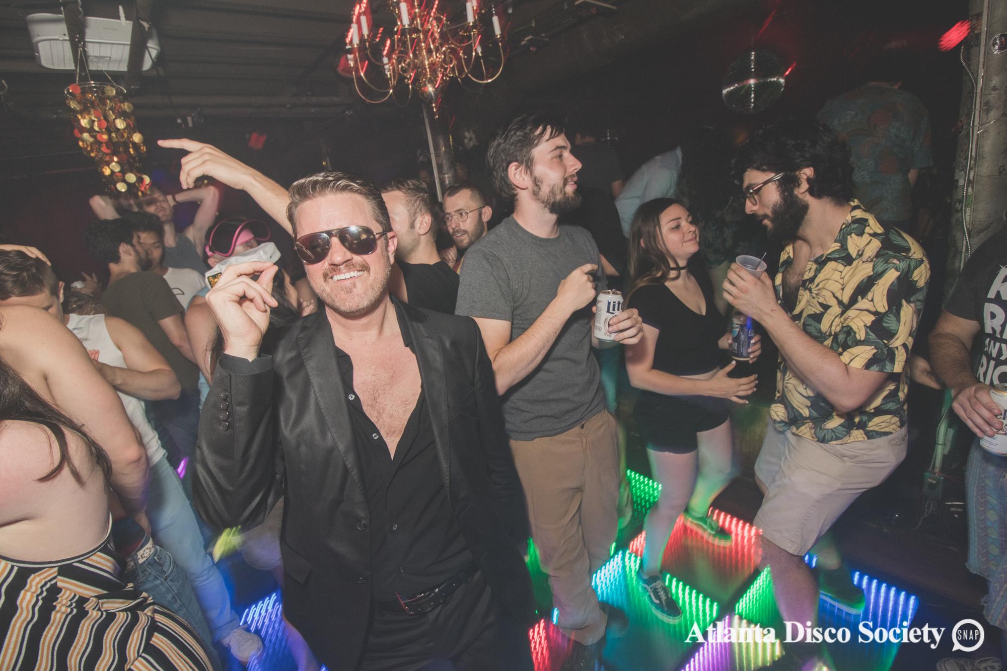 125Atlanta Disco Society Grace Kelly Oh Snap Kid 7.27.19.jpg